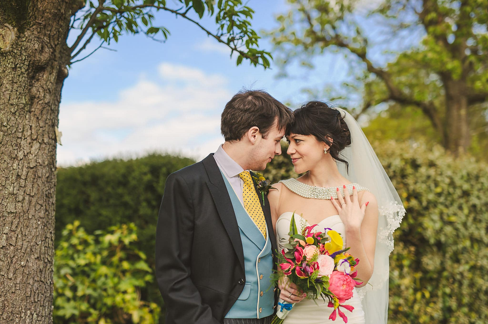 wedding-photographers-worcestershire (115)