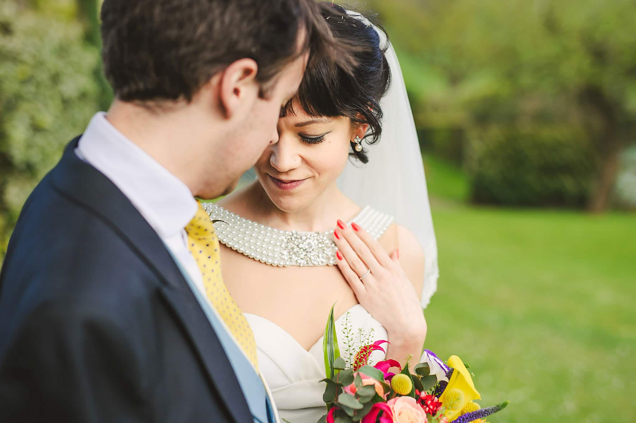 wedding-photographers-worcestershire (117)