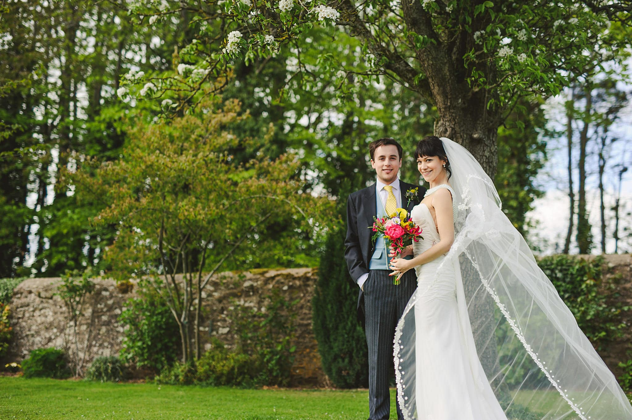 wedding-photographers-worcestershire (118)