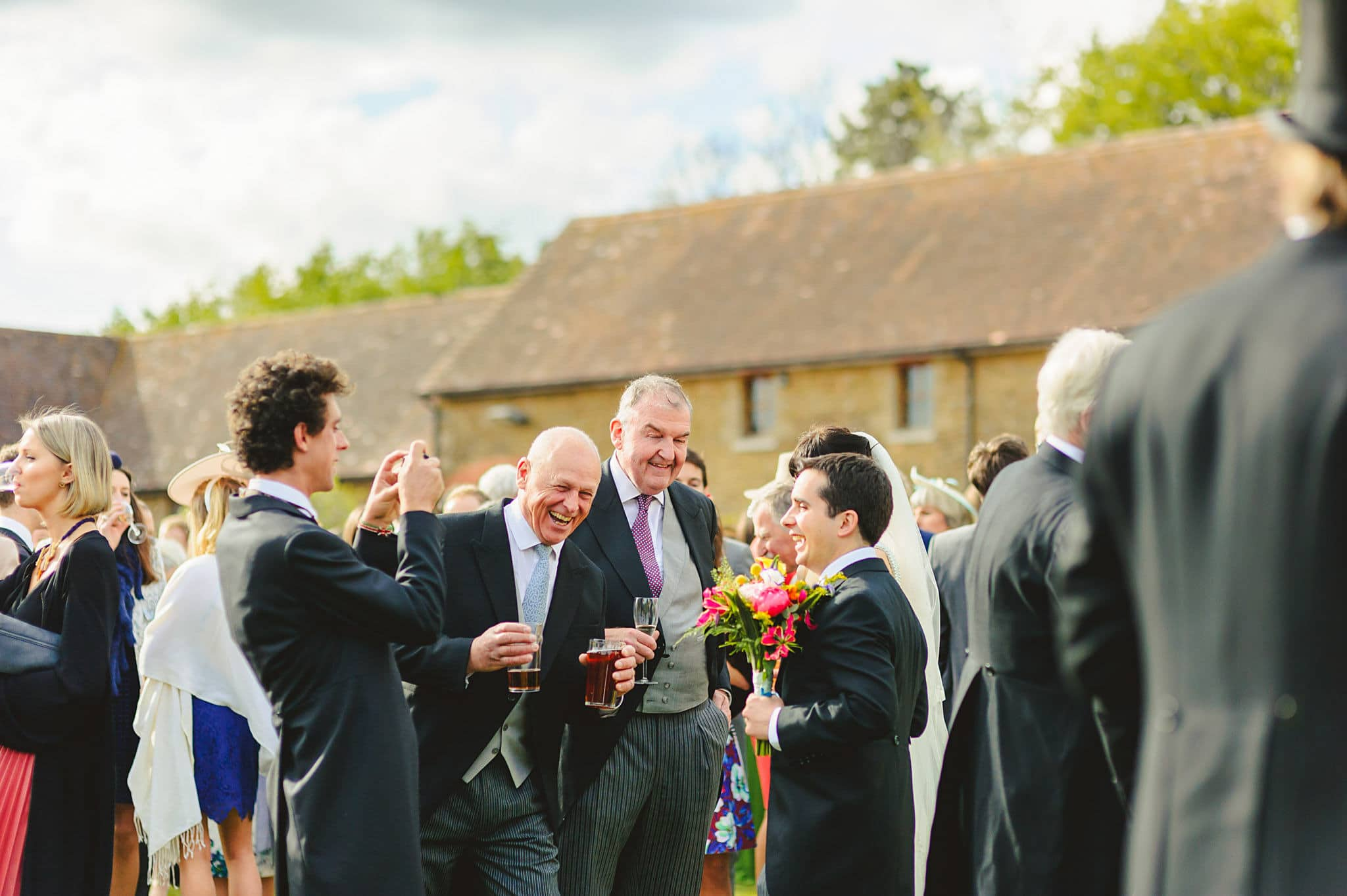wedding-photographers-worcestershire (134)