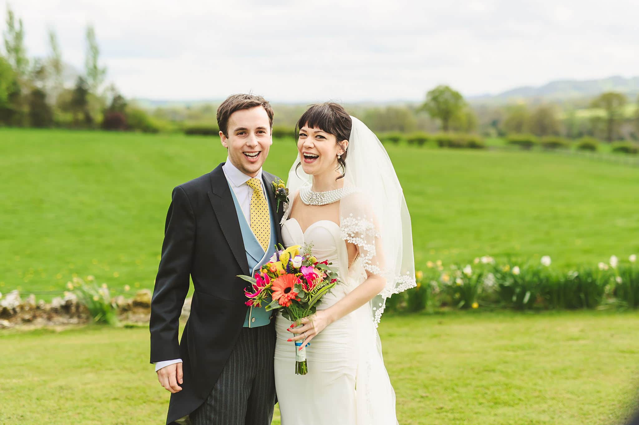 wedding-photographers-worcestershire (138)