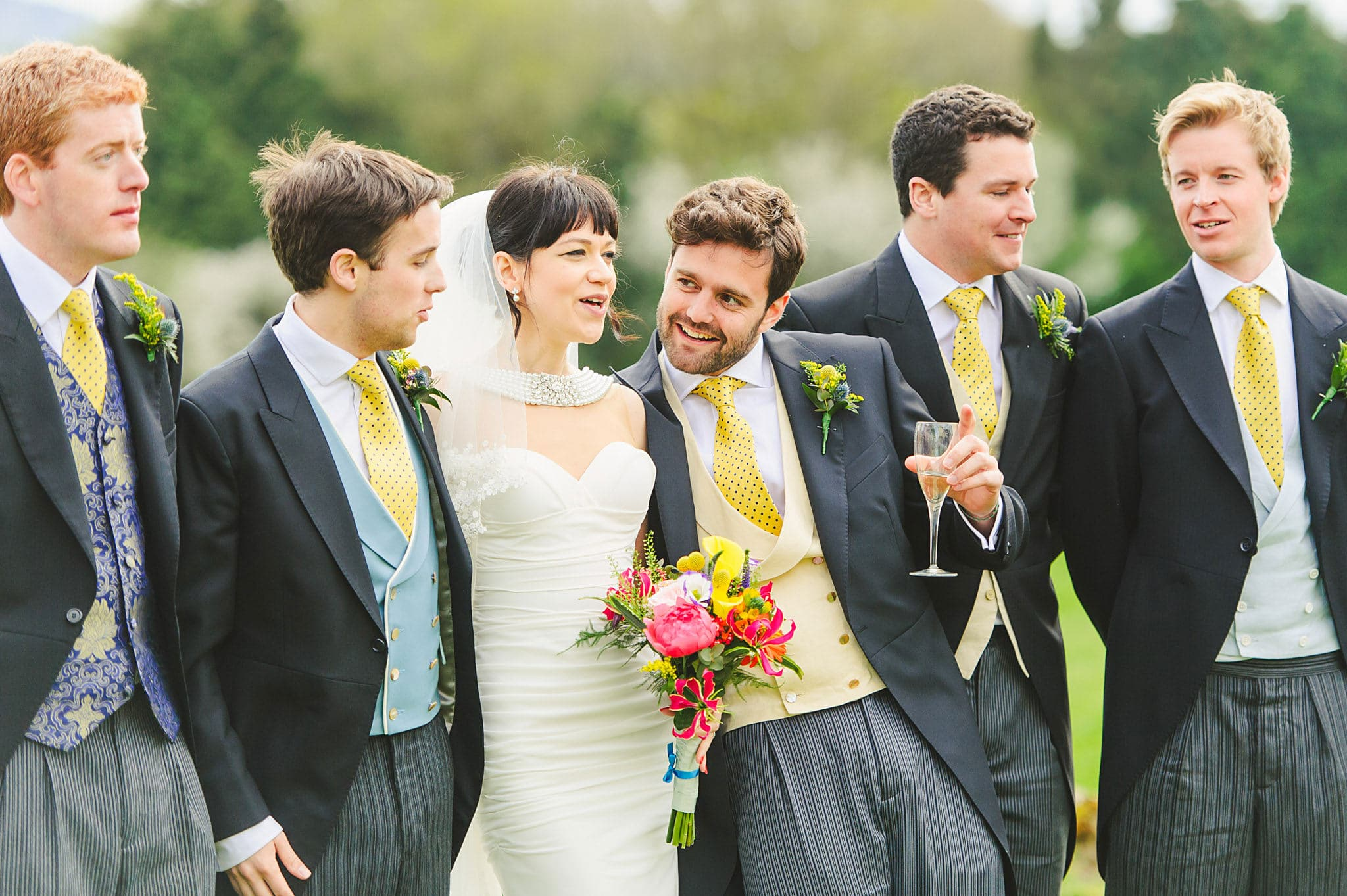wedding-photographers-worcestershire (140)