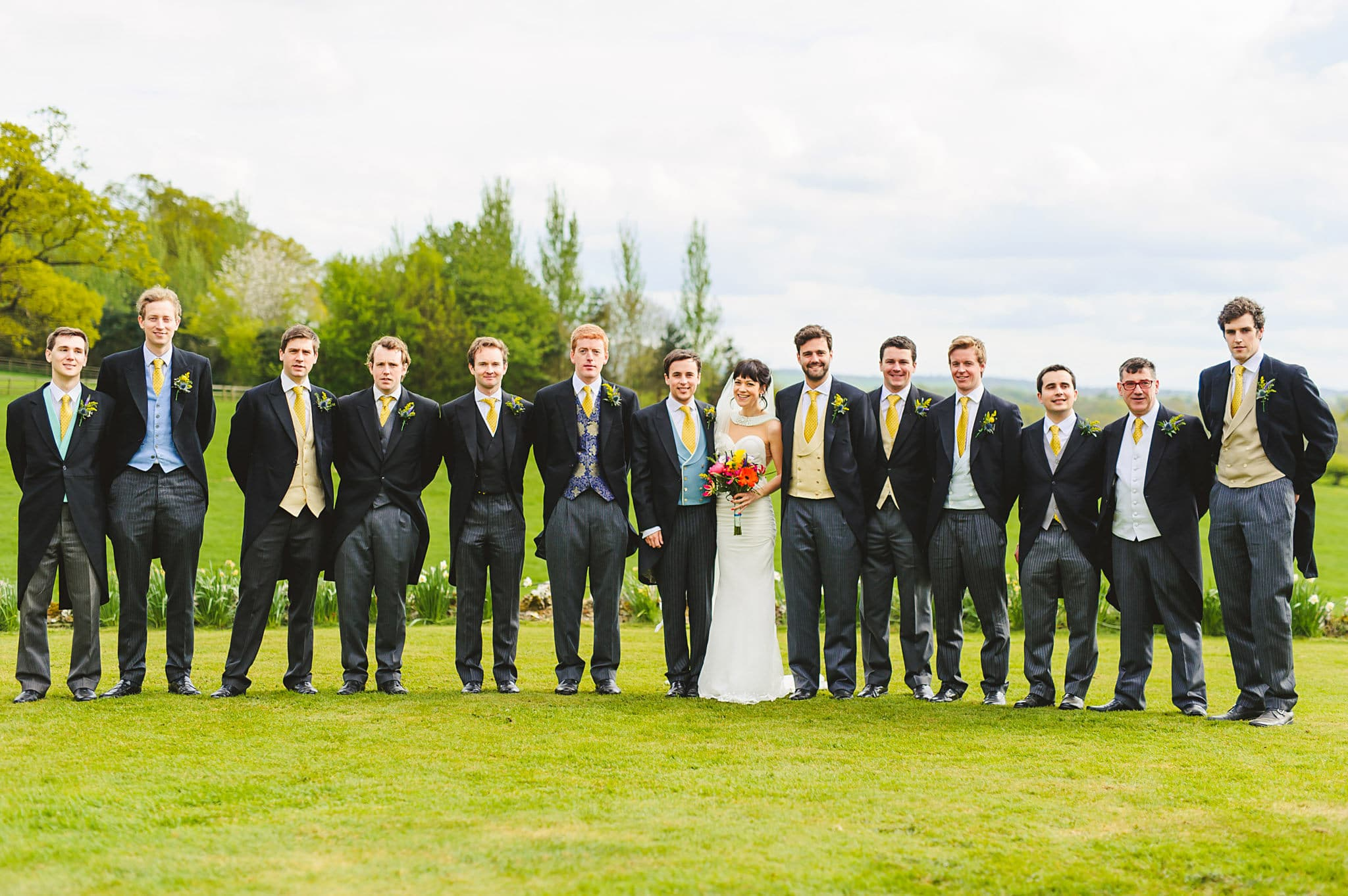 wedding-photographers-worcestershire (141)