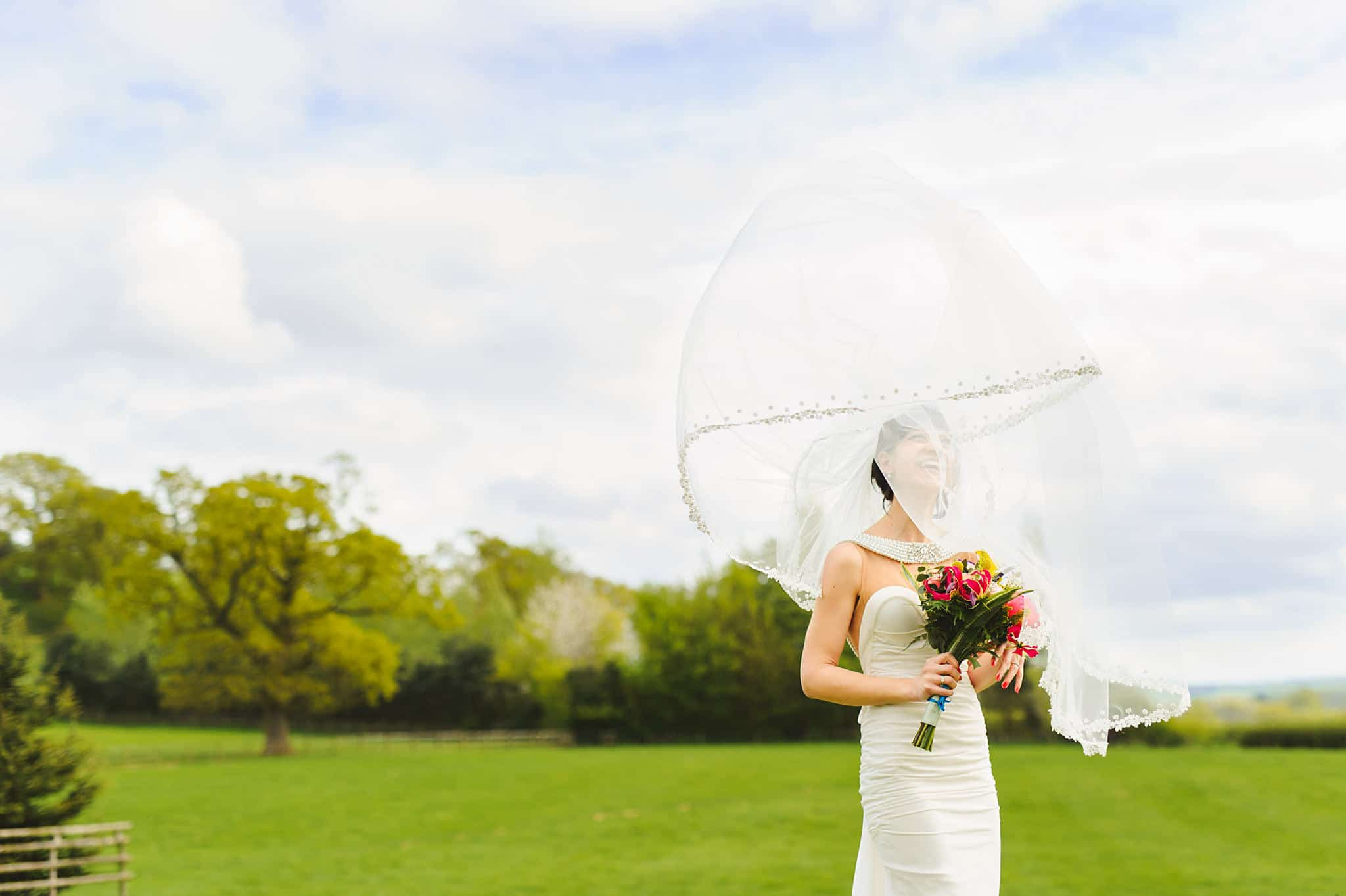 wedding-photographers-worcestershire (147)