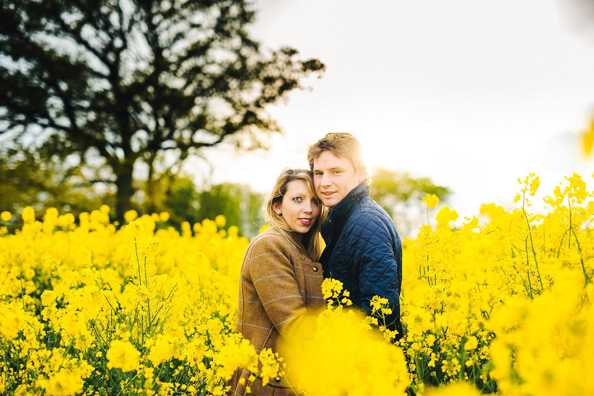 wedding-photographers-worcestershire