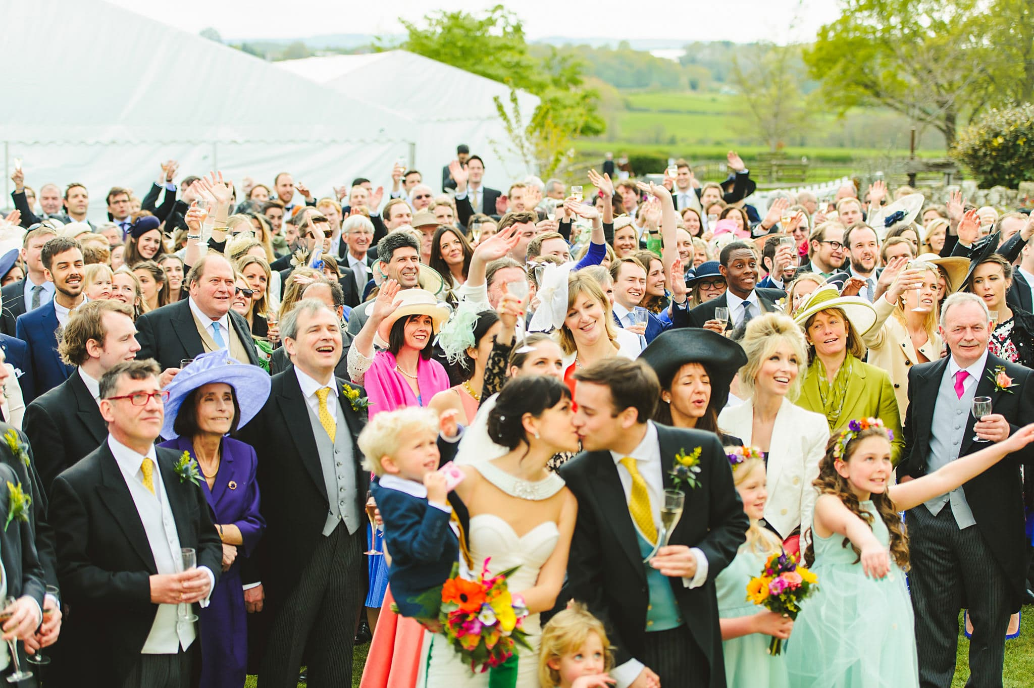 wedding-photographers-worcestershire (156)