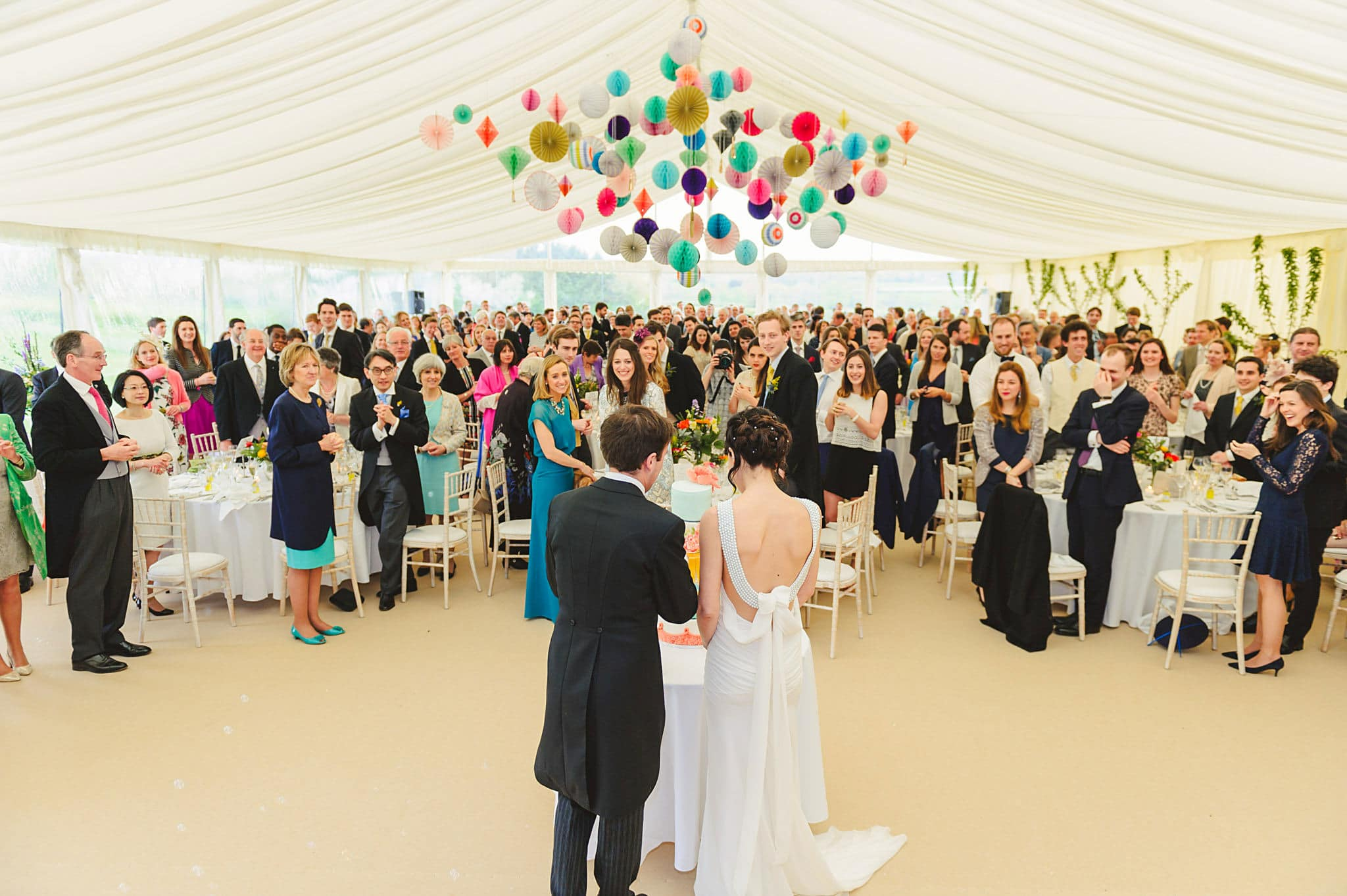 wedding-photographers-worcestershire (182)