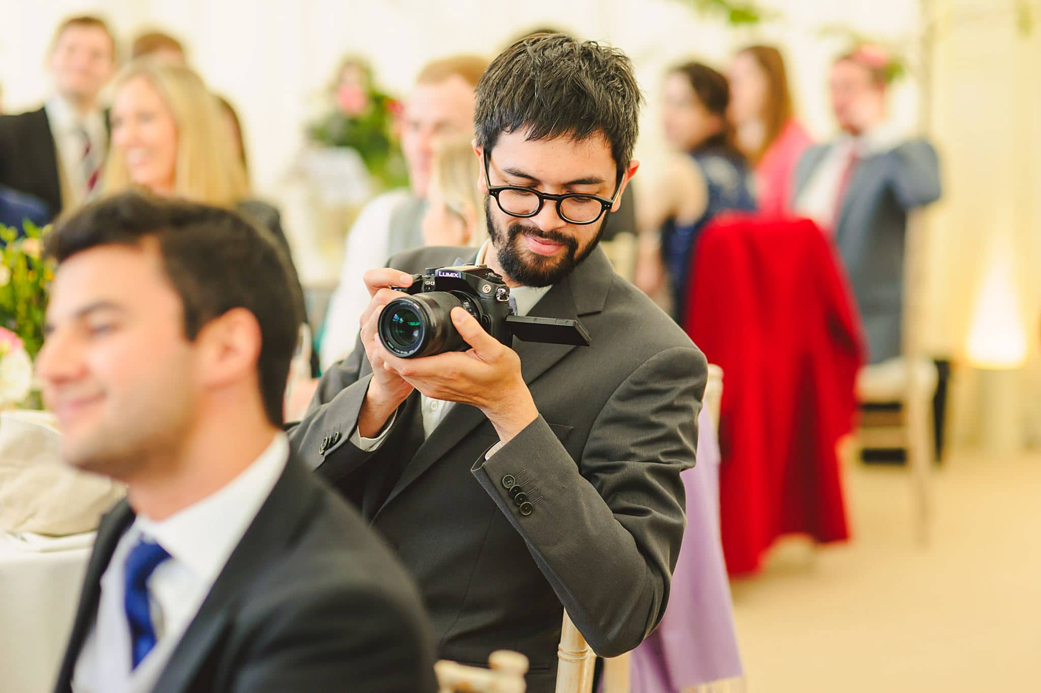 wedding-photographers-worcestershire (186)