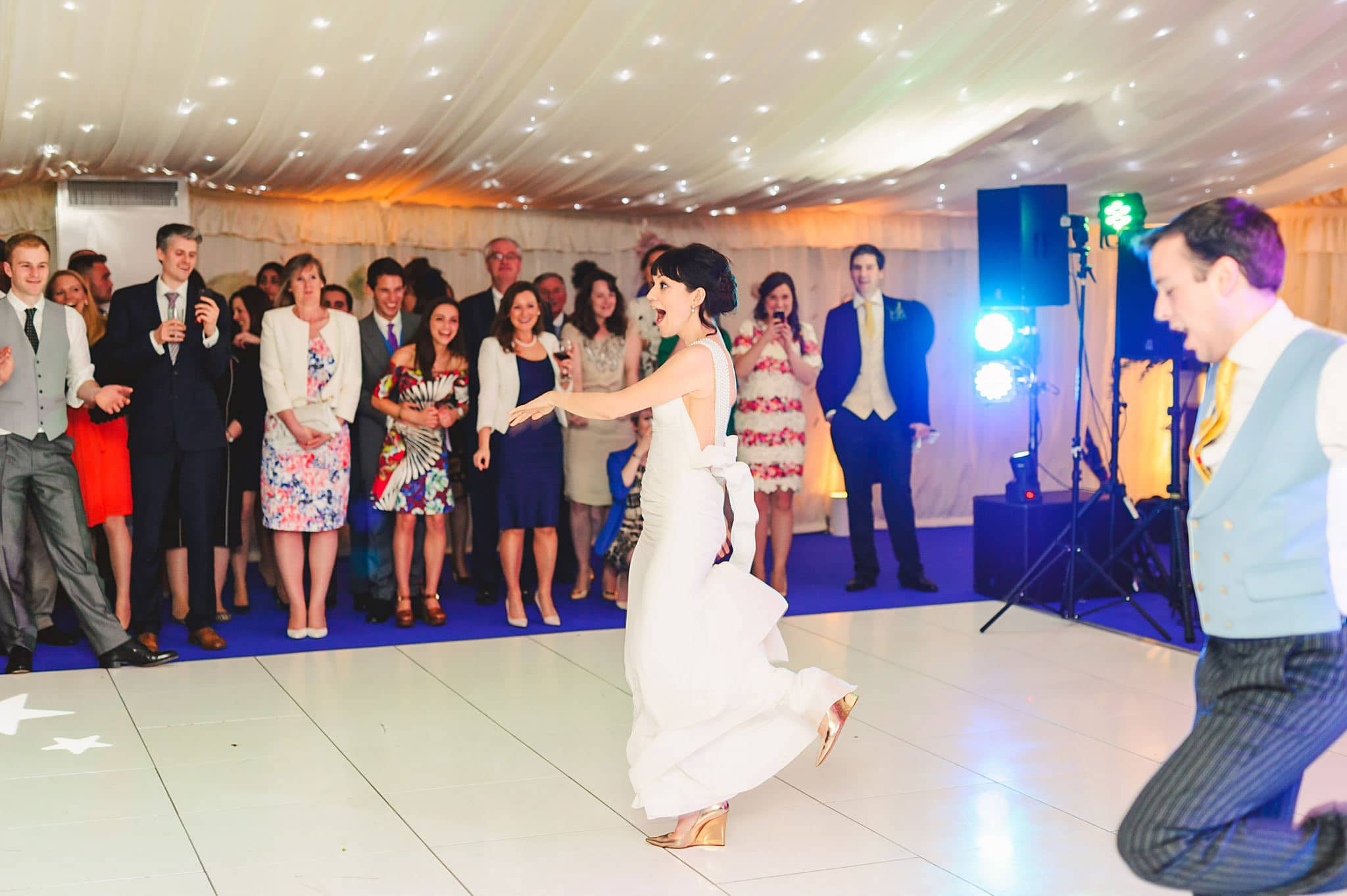 wedding-photographers-worcestershire (222)