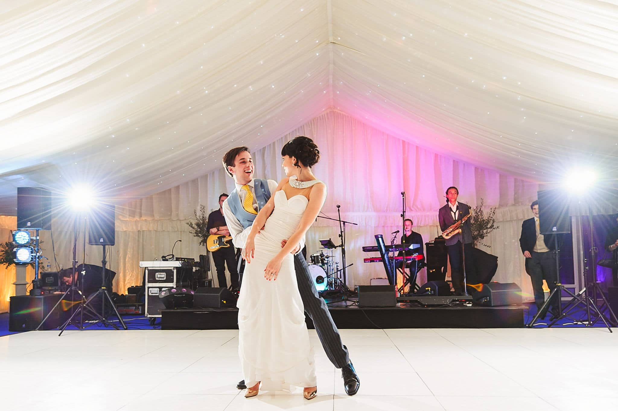 wedding-photographers-worcestershire (226)