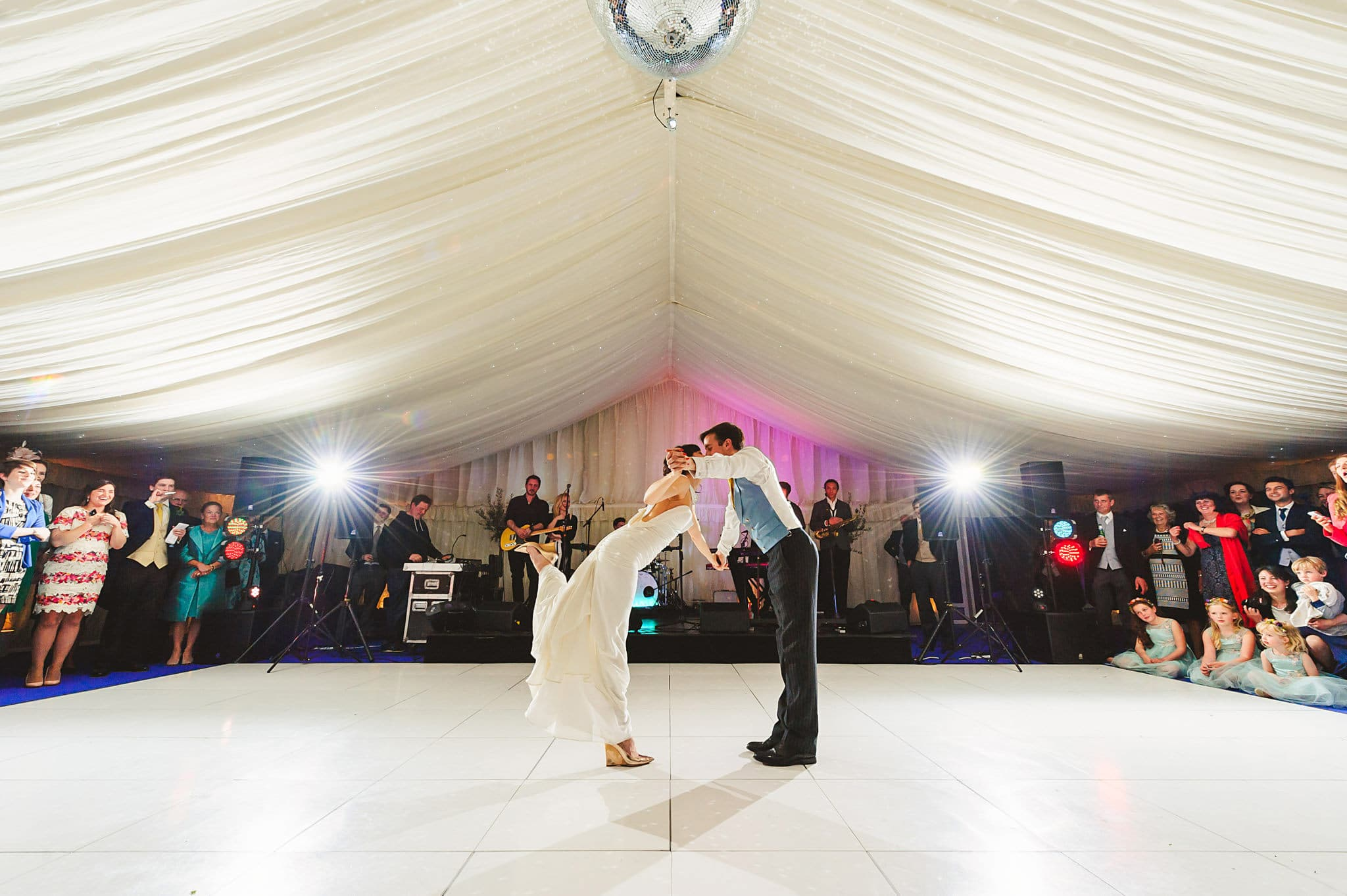 wedding-photographers-worcestershire (227)