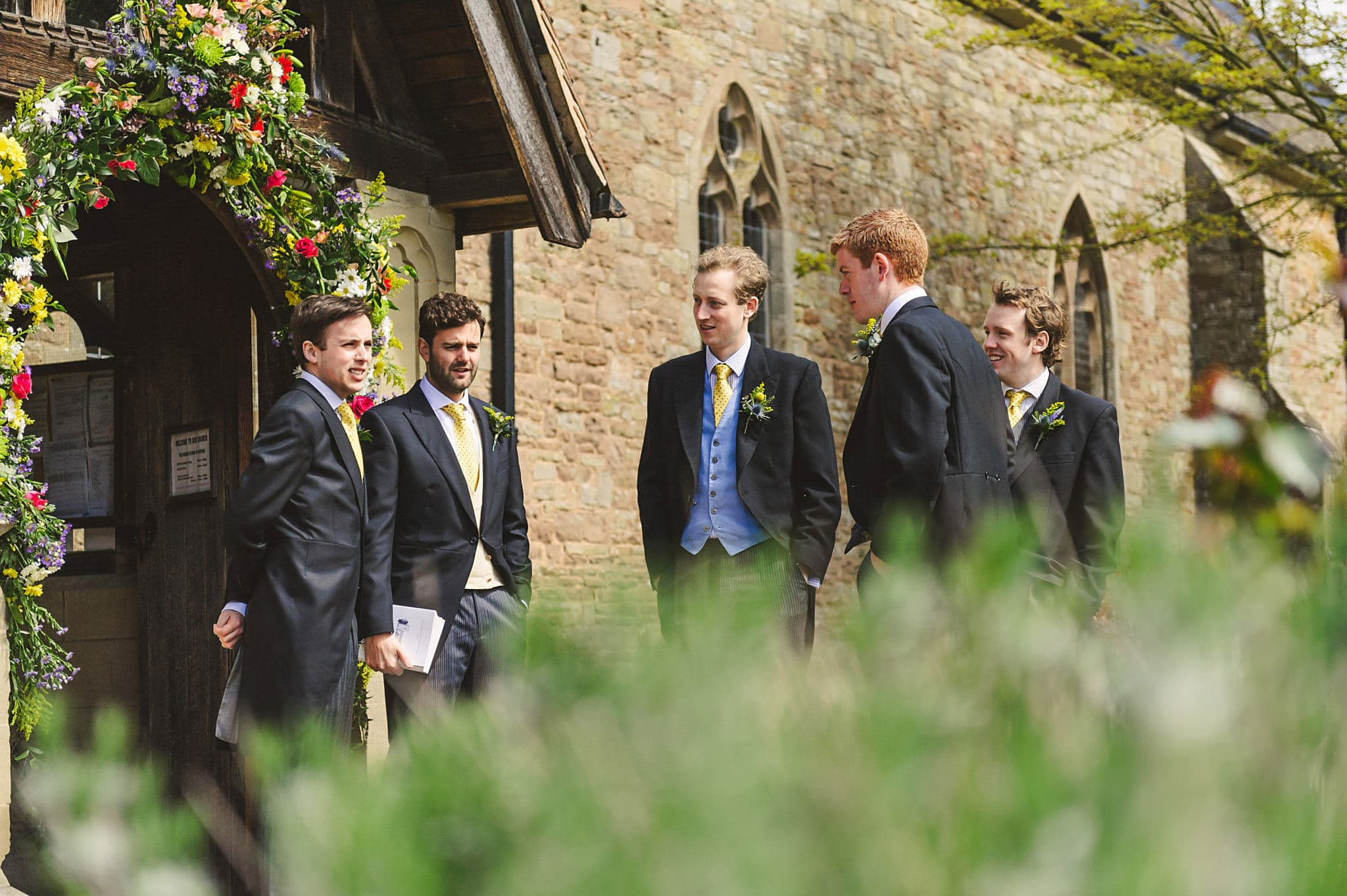 wedding-photographers-worcestershire (28)