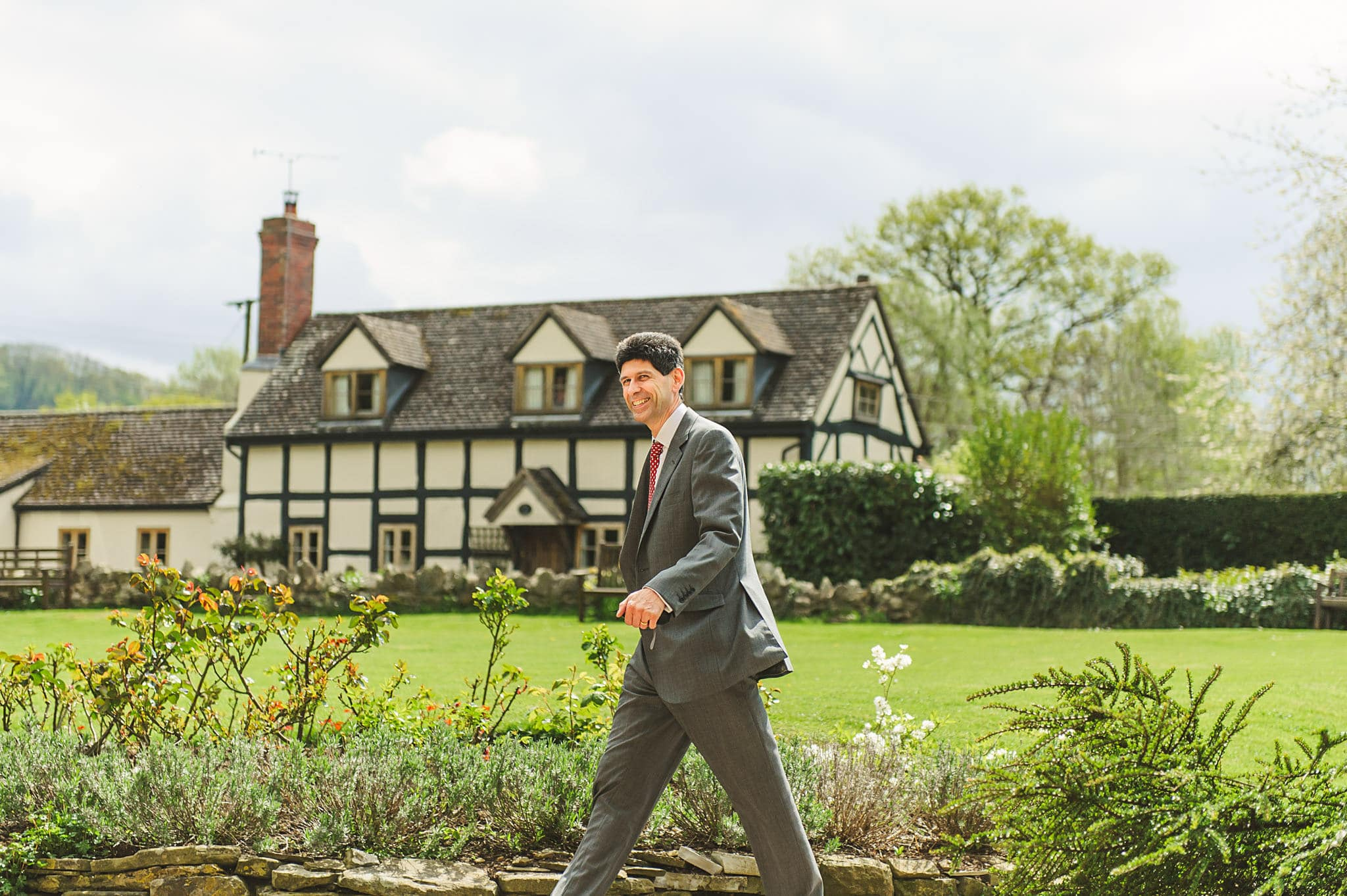wedding-photographers-worcestershire (46)