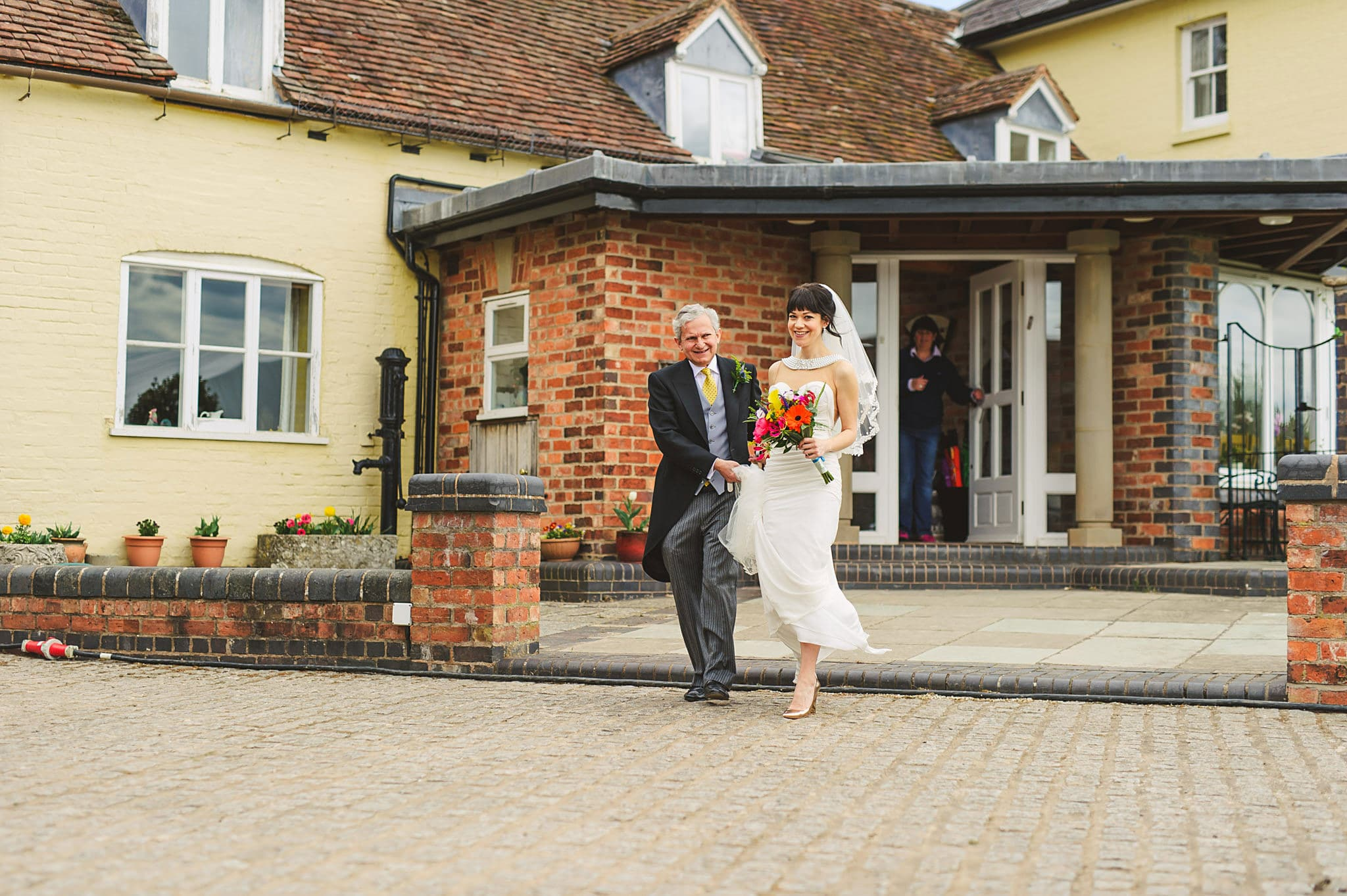 wedding-photographers-worcestershire (61)