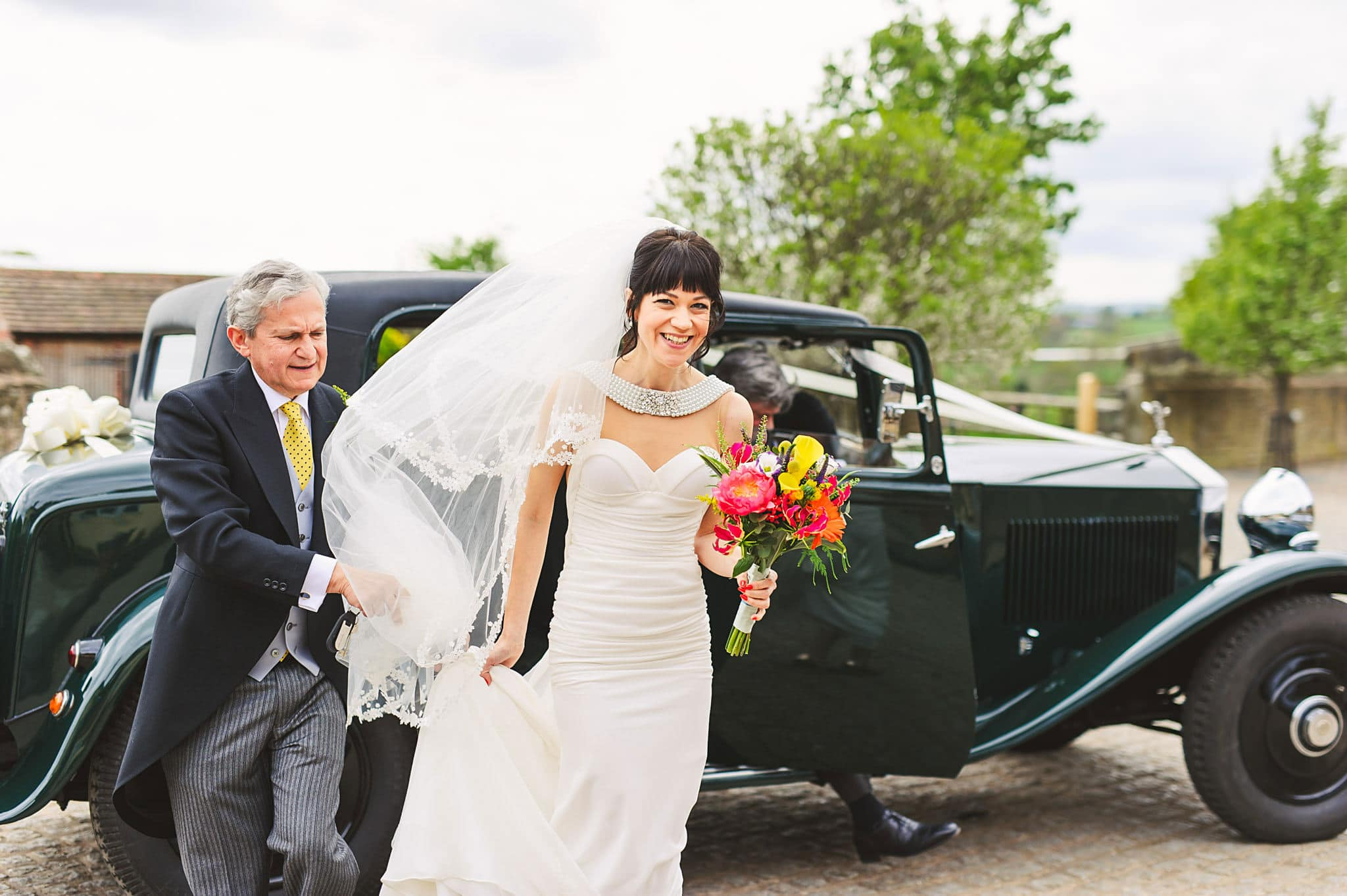 wedding-photographers-worcestershire (63)