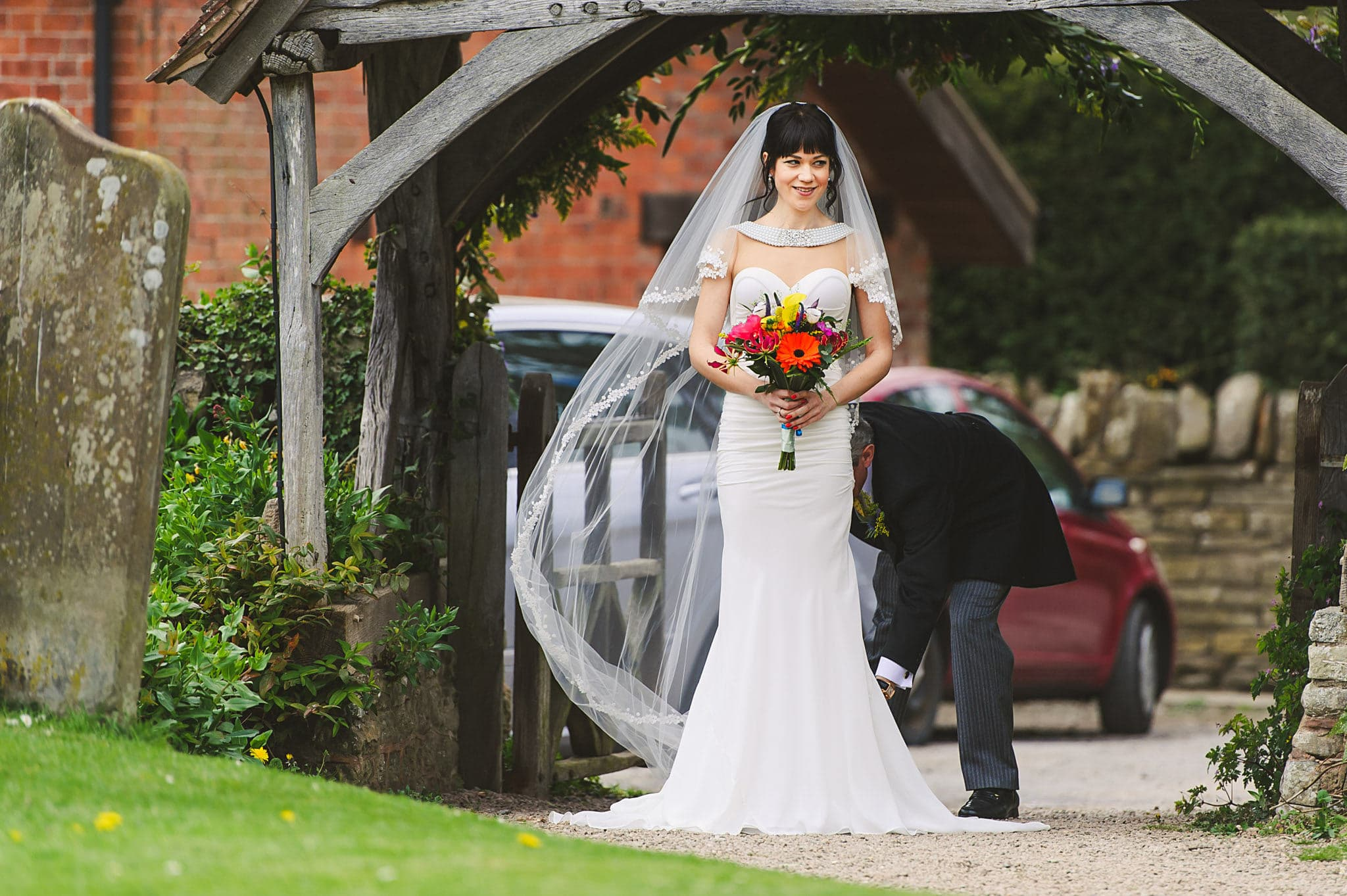 wedding-photographers-worcestershire (64)