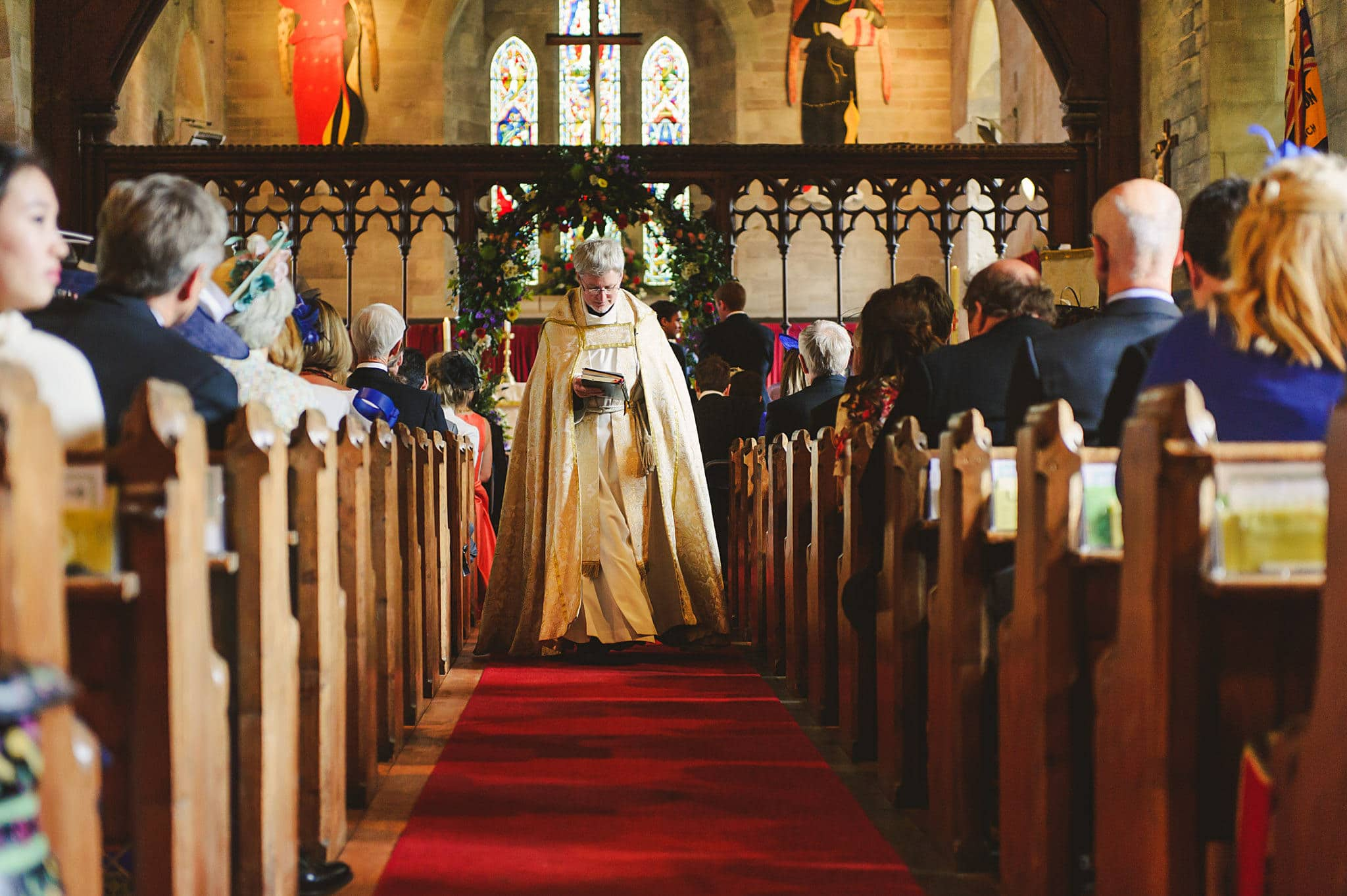 wedding-photographers-worcestershire (66)