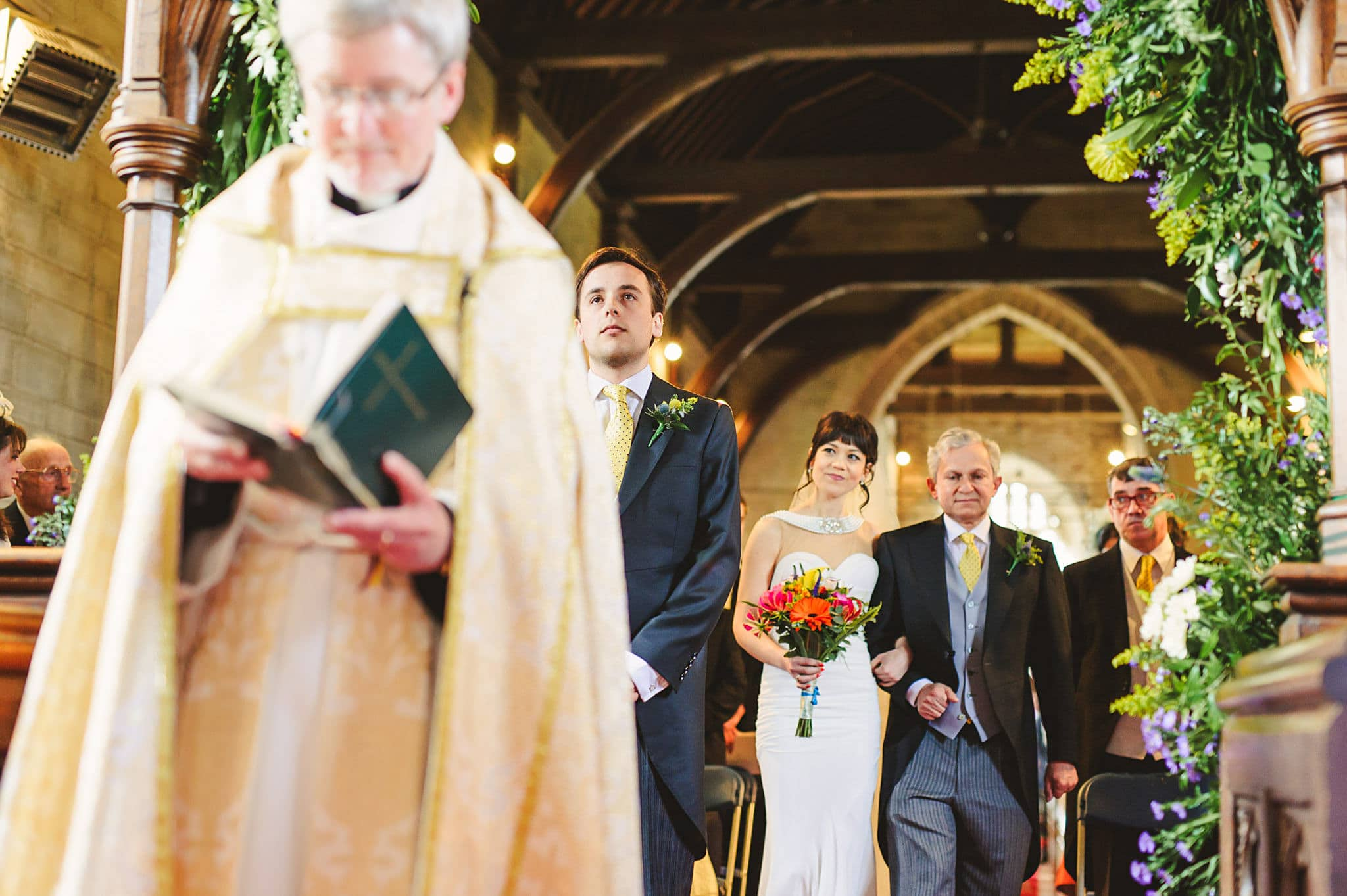 wedding-photographers-worcestershire (72)