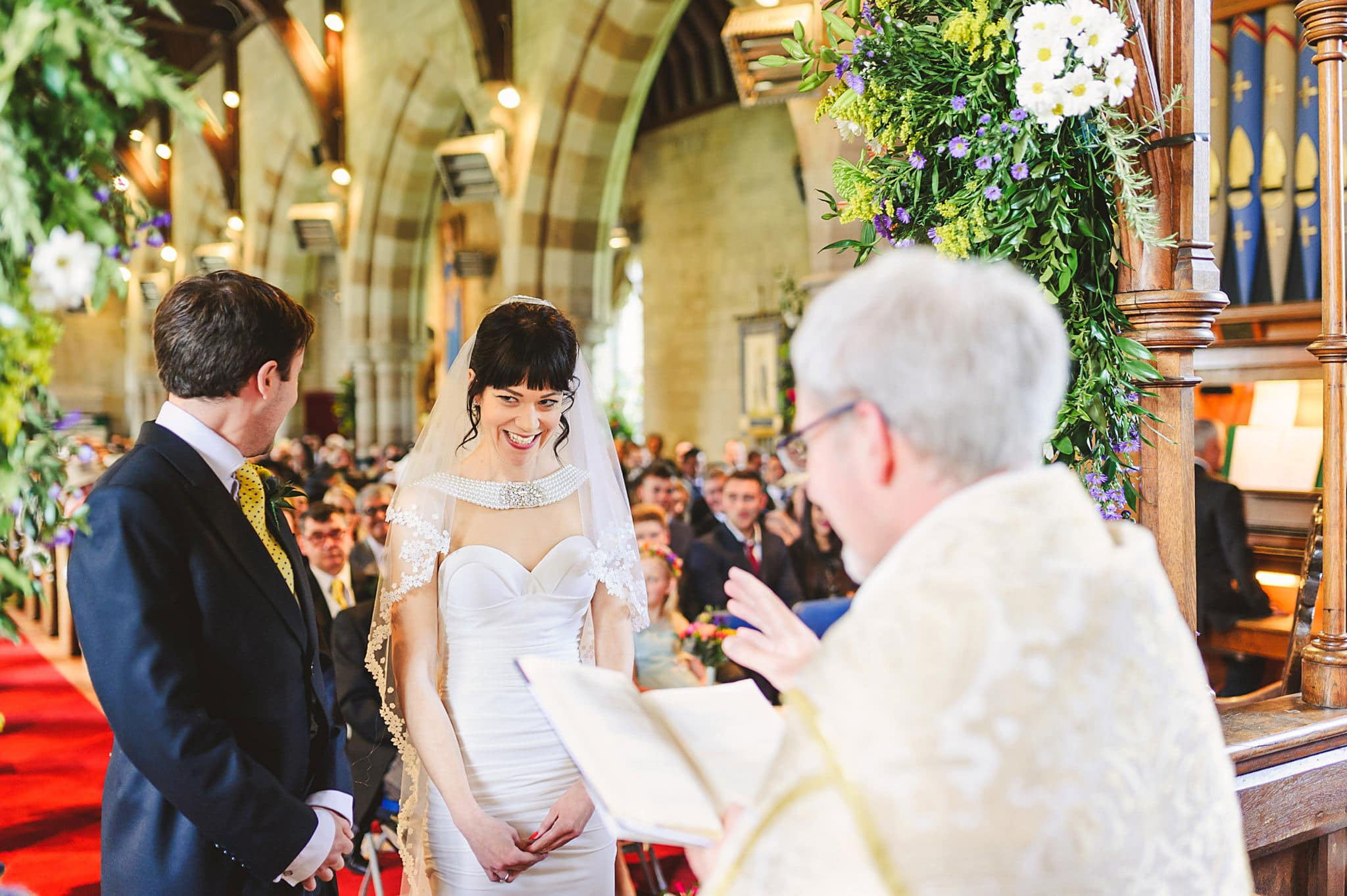 wedding-photographers-worcestershire (76)