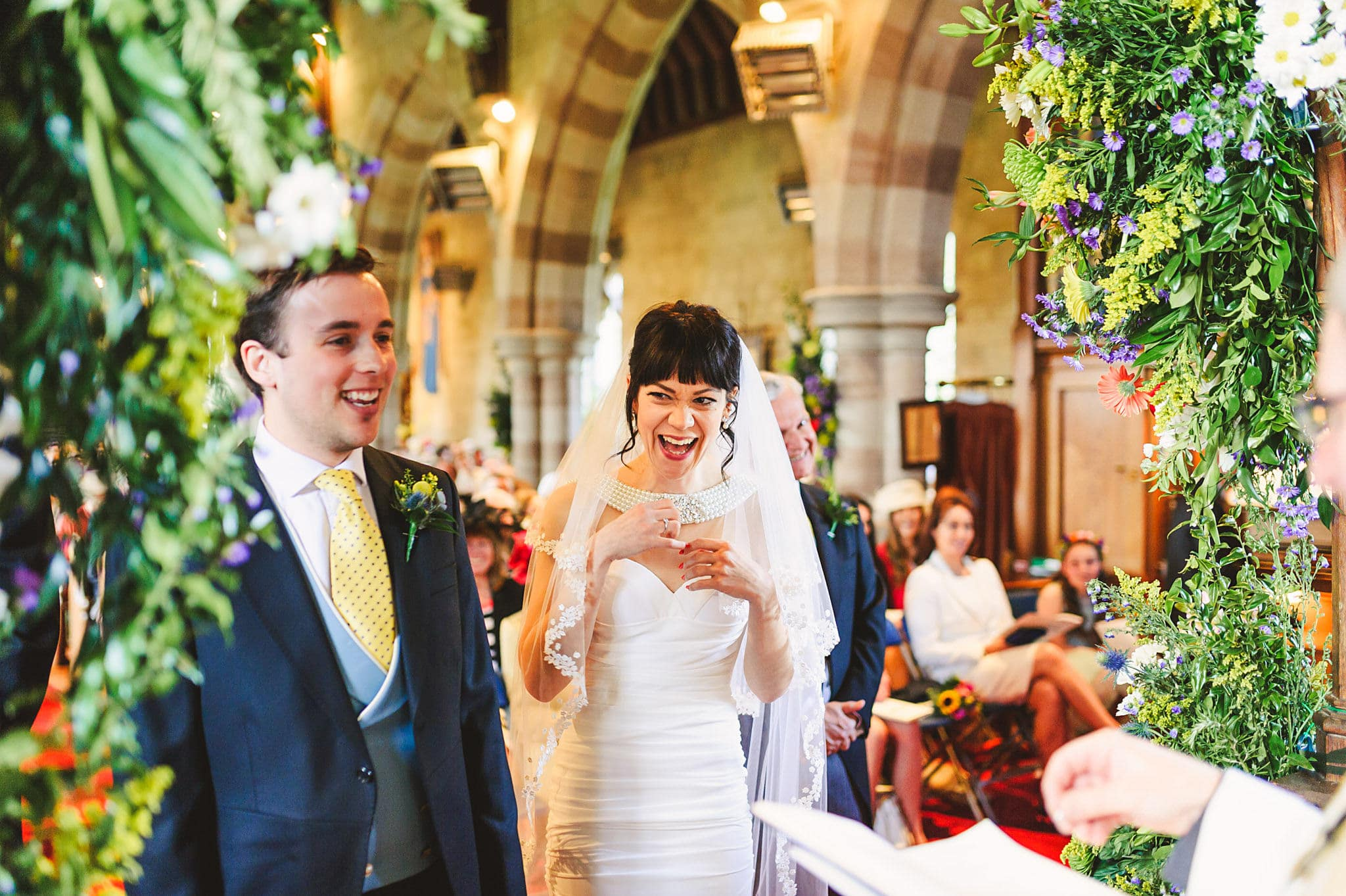 wedding-photographers-worcestershire (92)