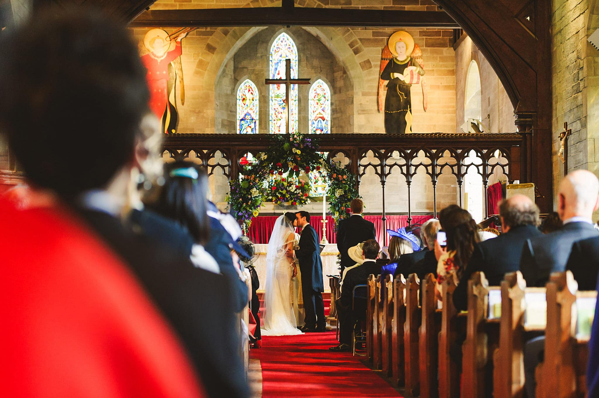 wedding-photographers-worcestershire (94)