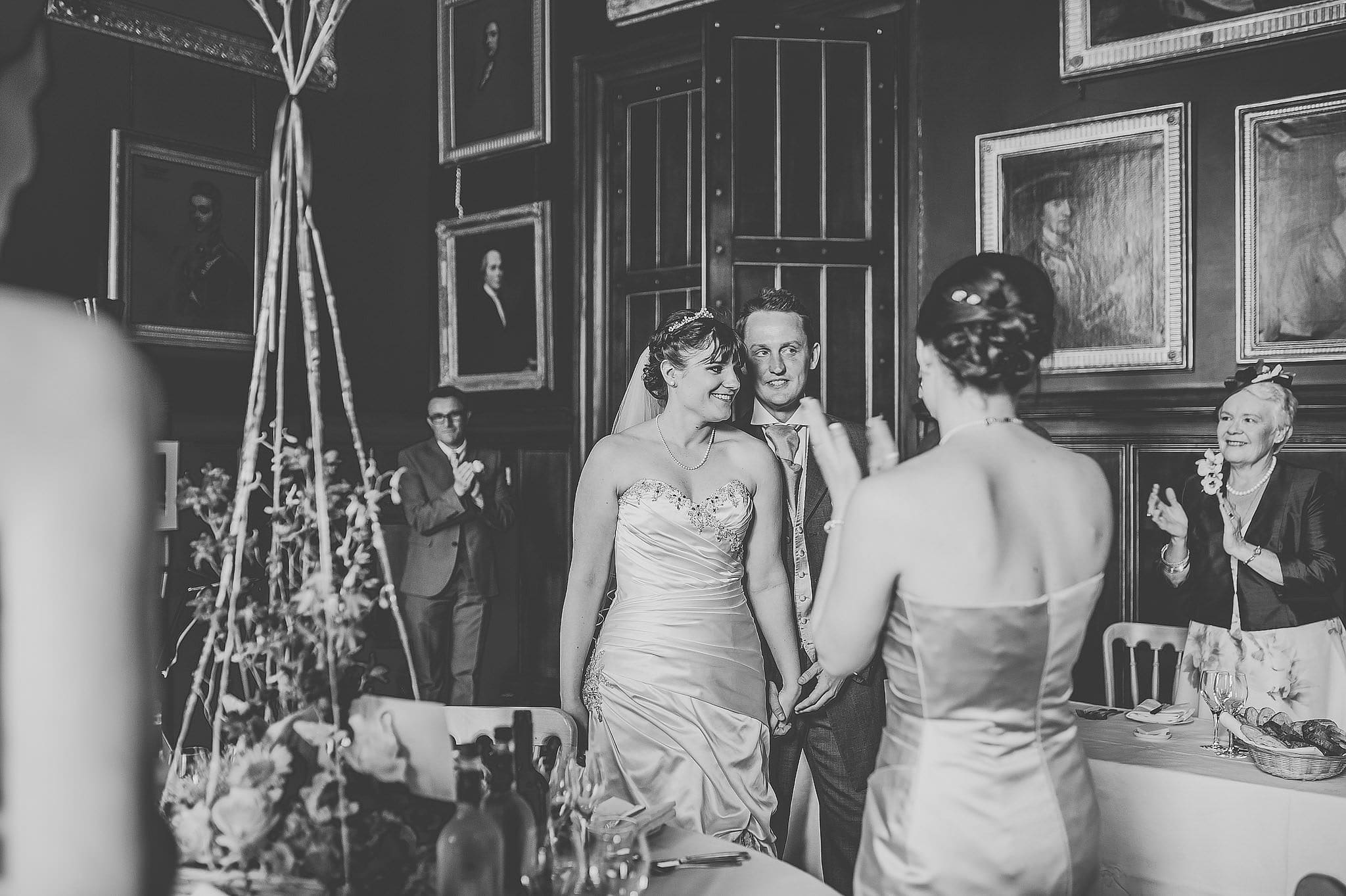 eastnor-castle-wedding (106)
