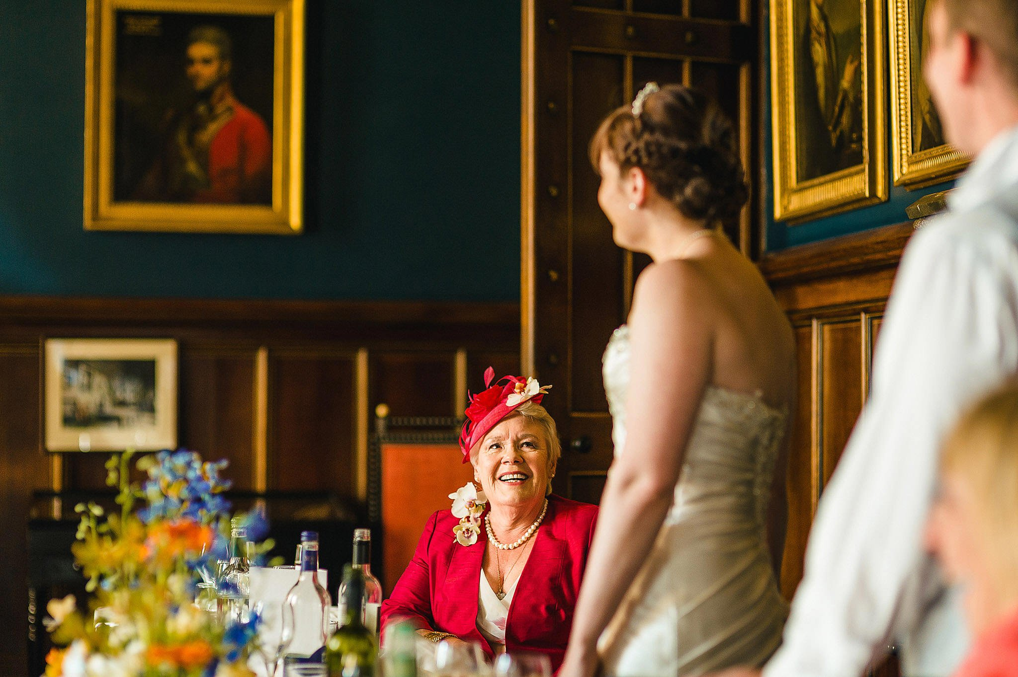 eastnor-castle-wedding (116)