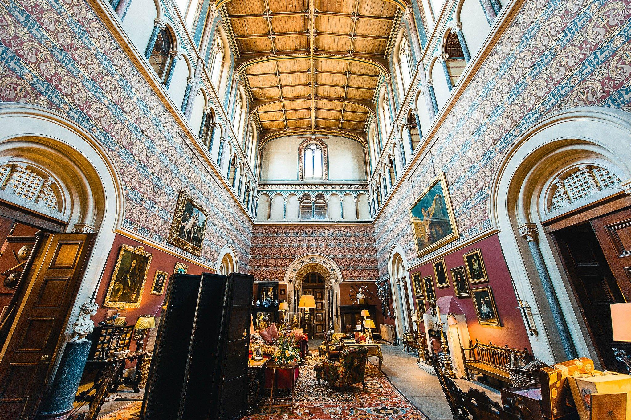 eastnor-castle-wedding (12)