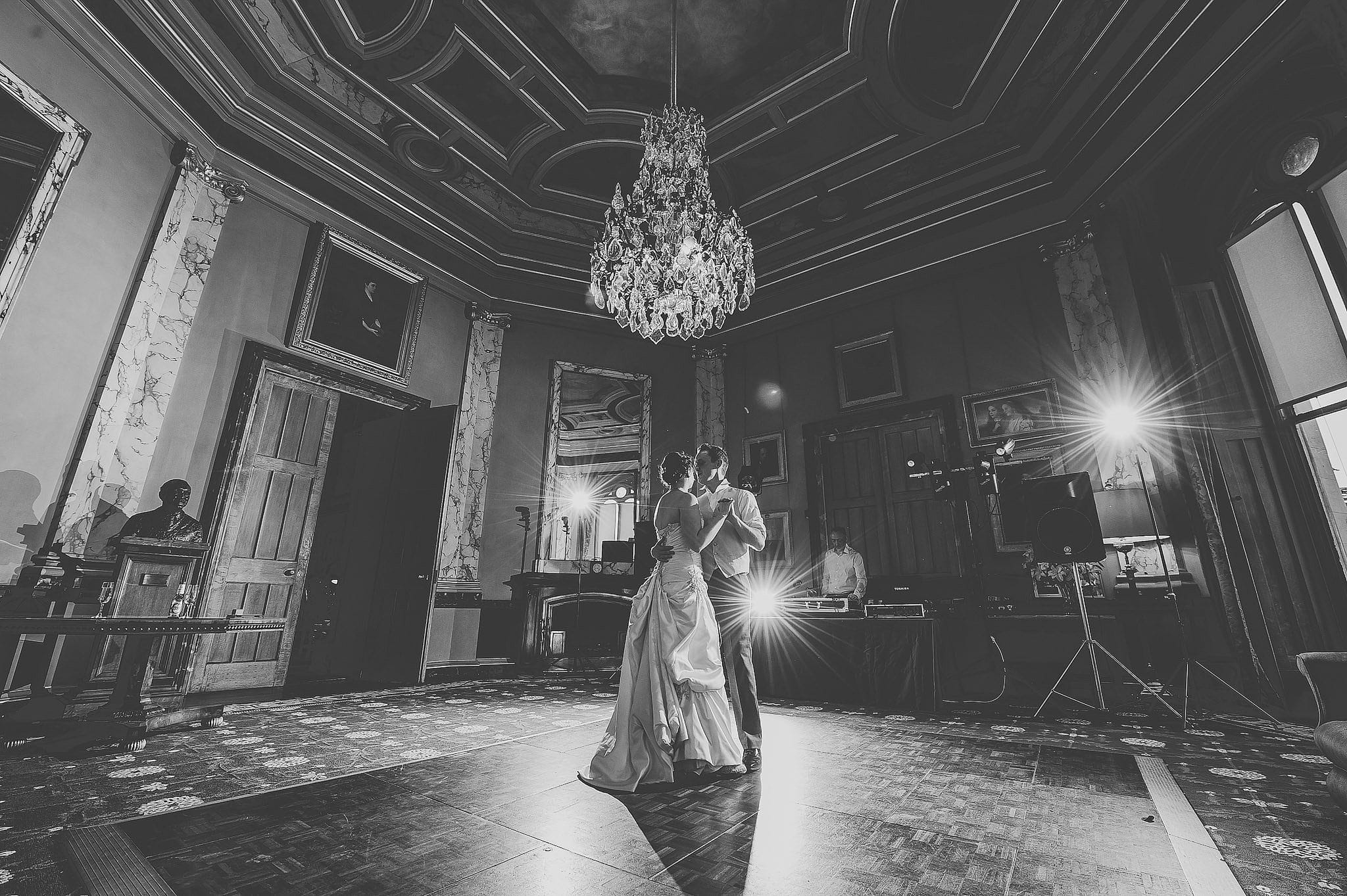 eastnor-castle-wedding (129)