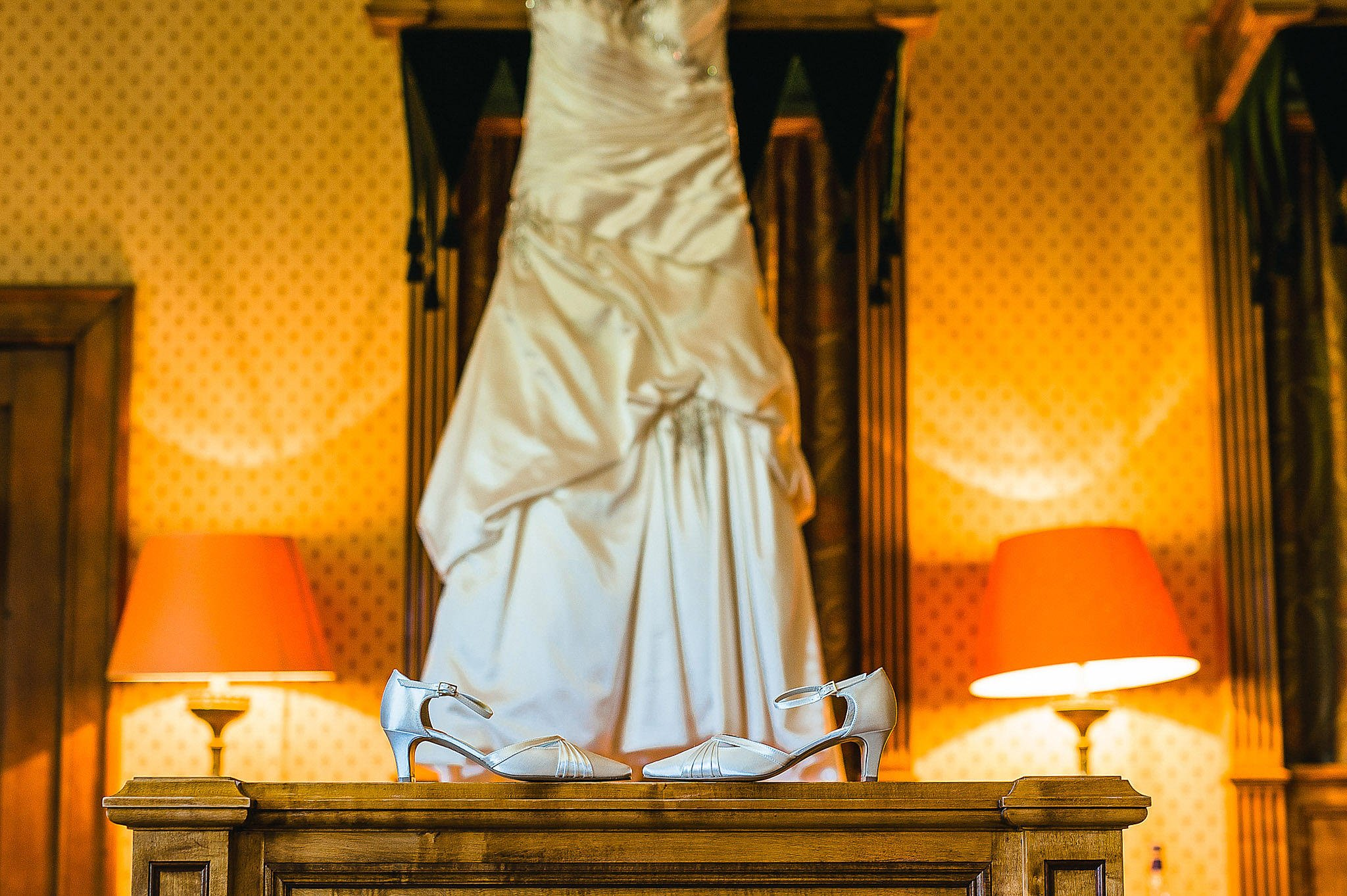 eastnor-castle-wedding (16)