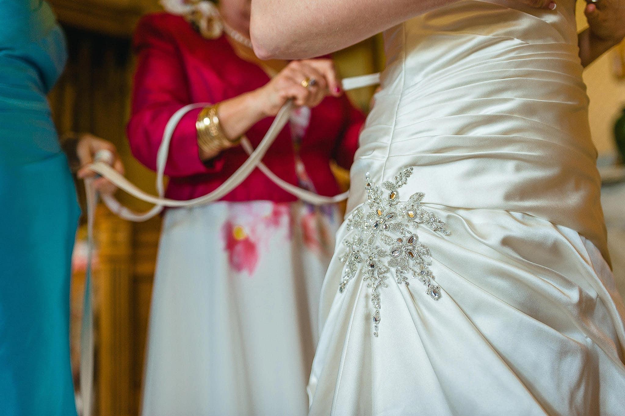 eastnor-castle-wedding (37)