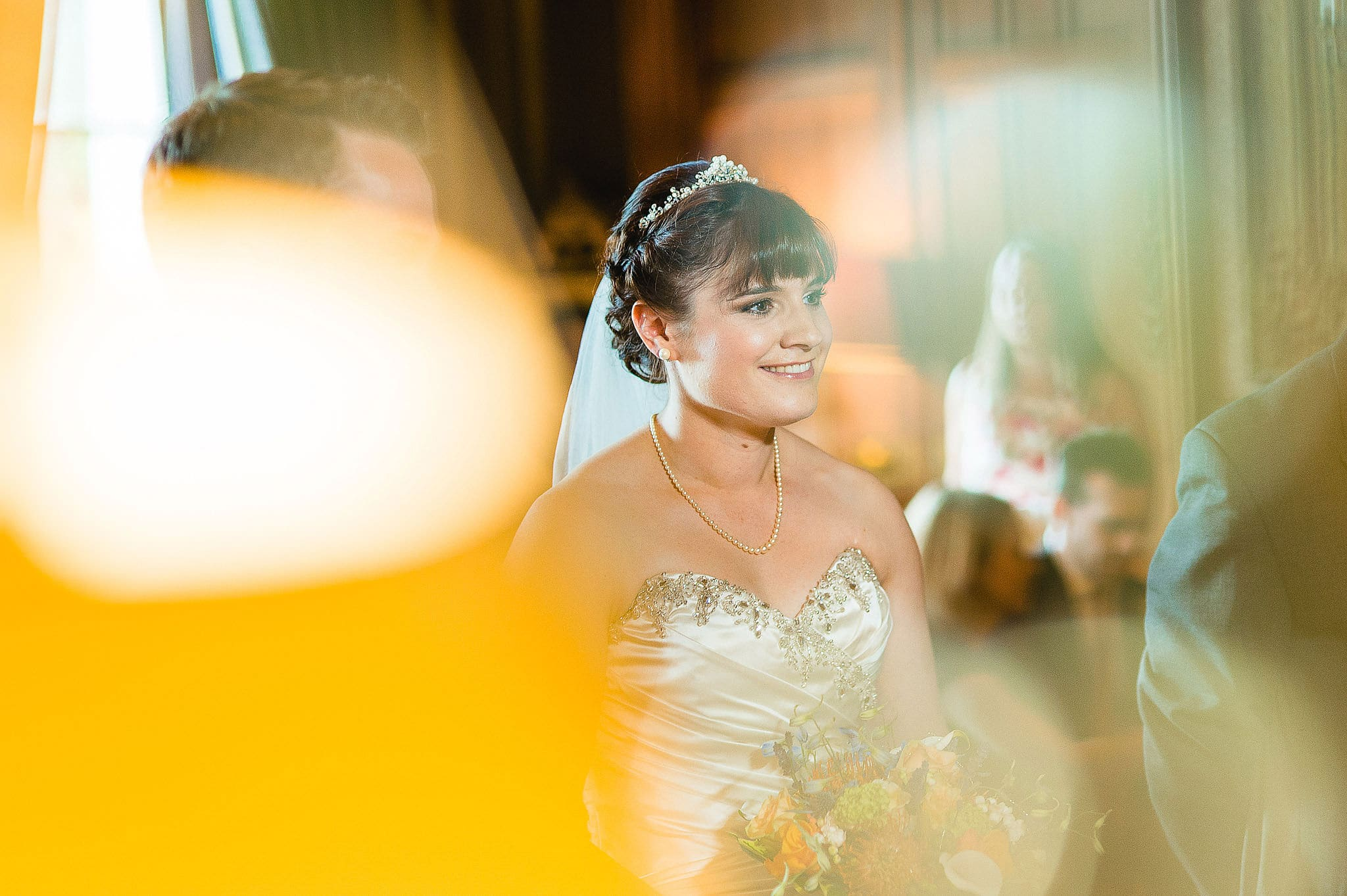 eastnor-castle-wedding (50)