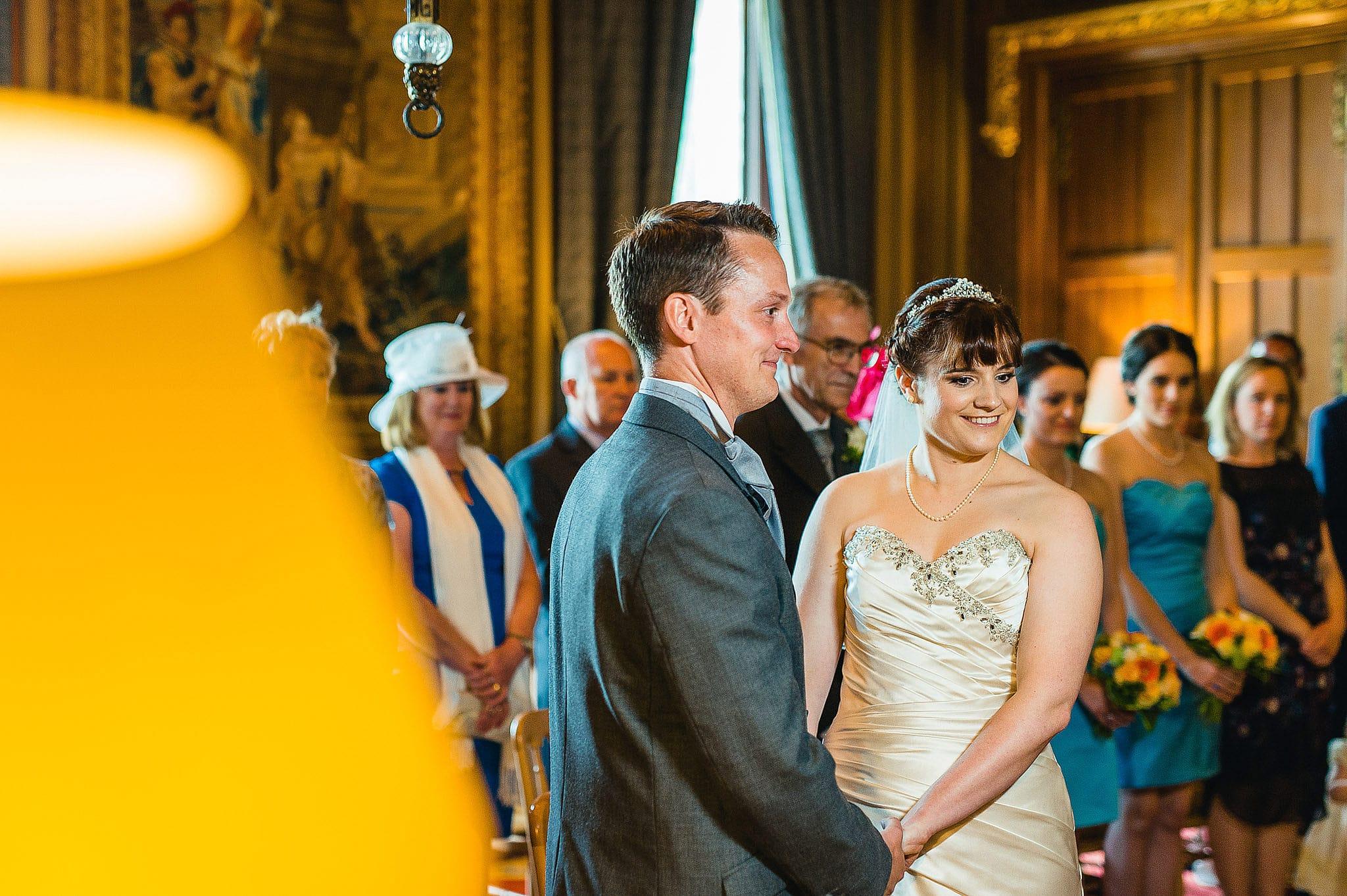 eastnor-castle-wedding (56)
