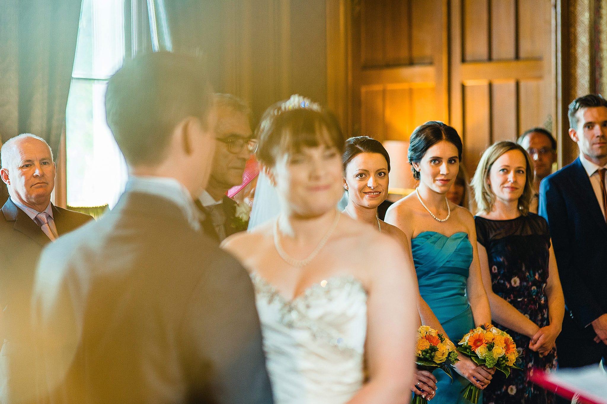 eastnor-castle-wedding (57)