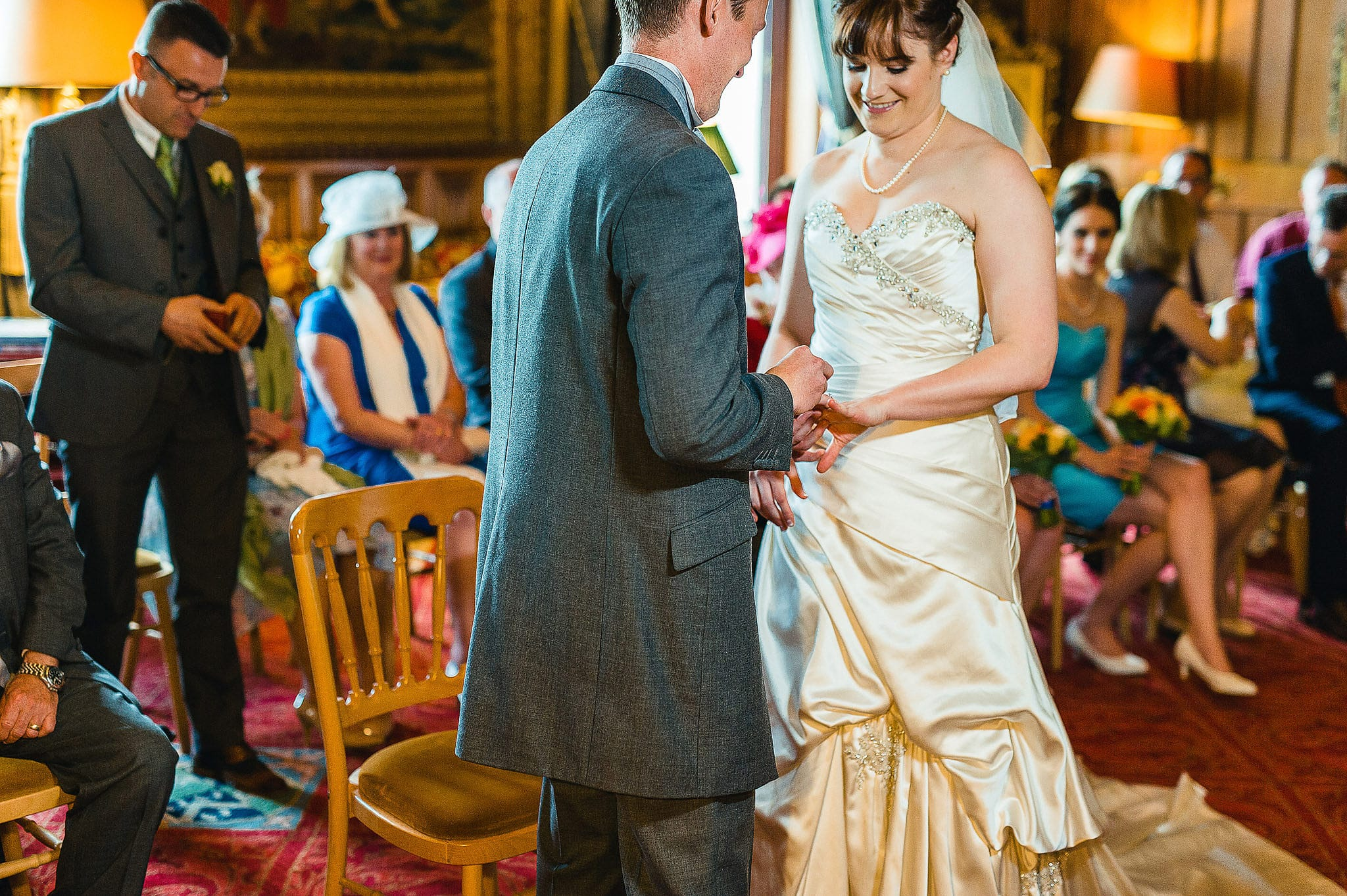 eastnor-castle-wedding (59)