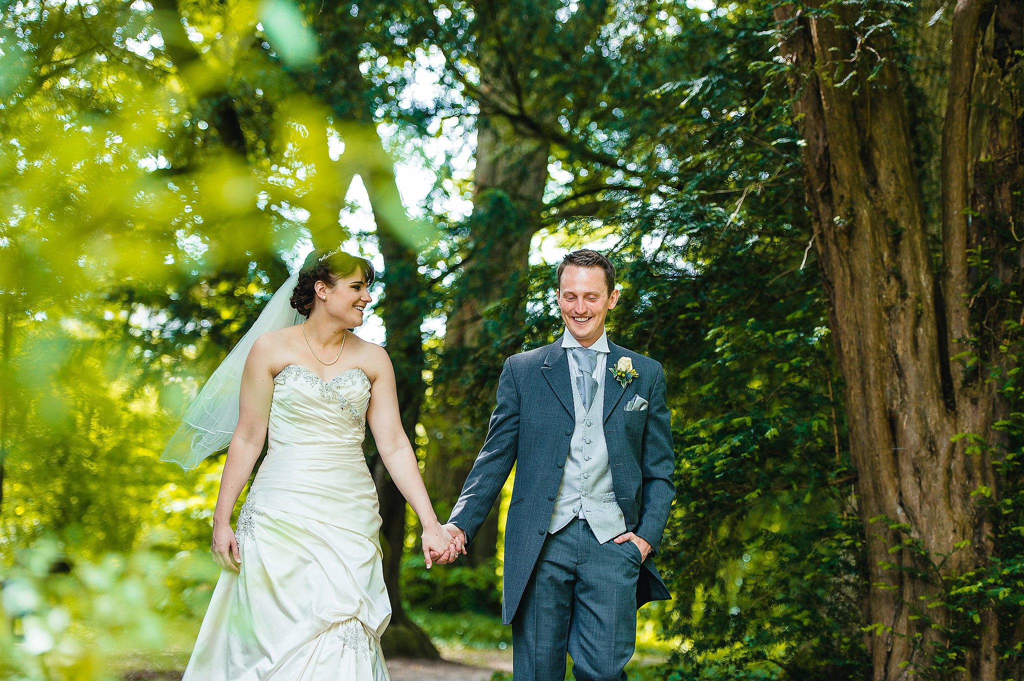 eastnor-castle-wedding (79)
