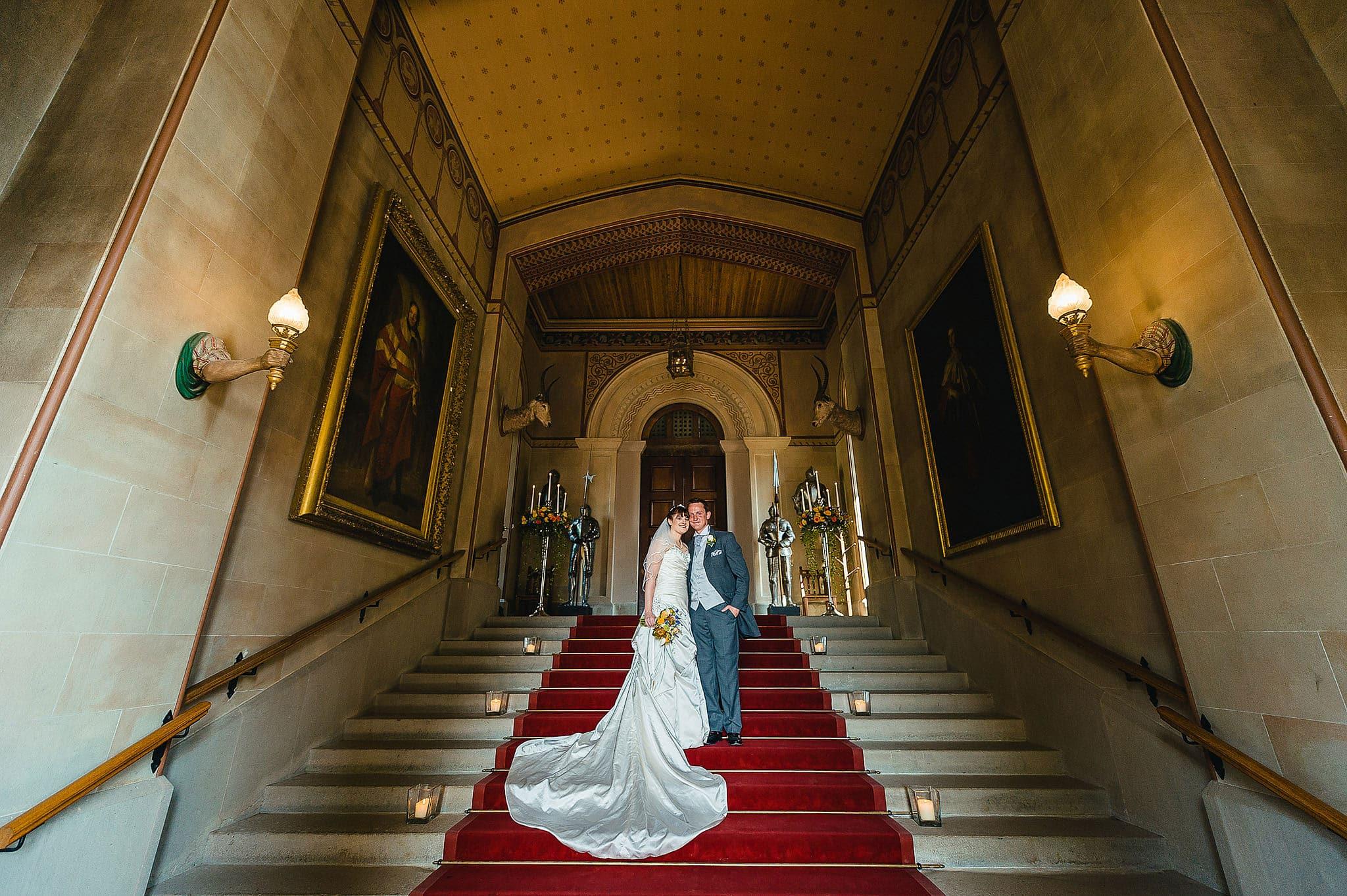 eastnor-castle-wedding (86)