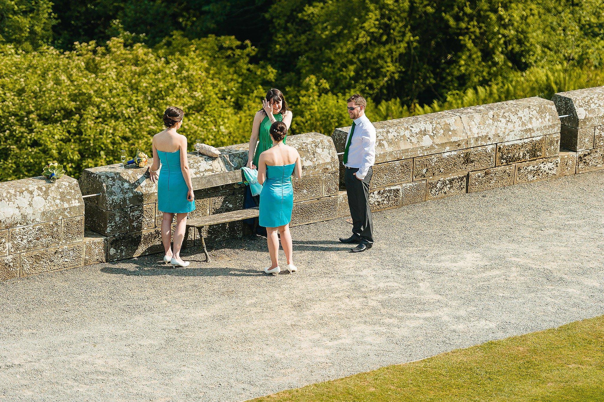eastnor-castle-wedding (95)