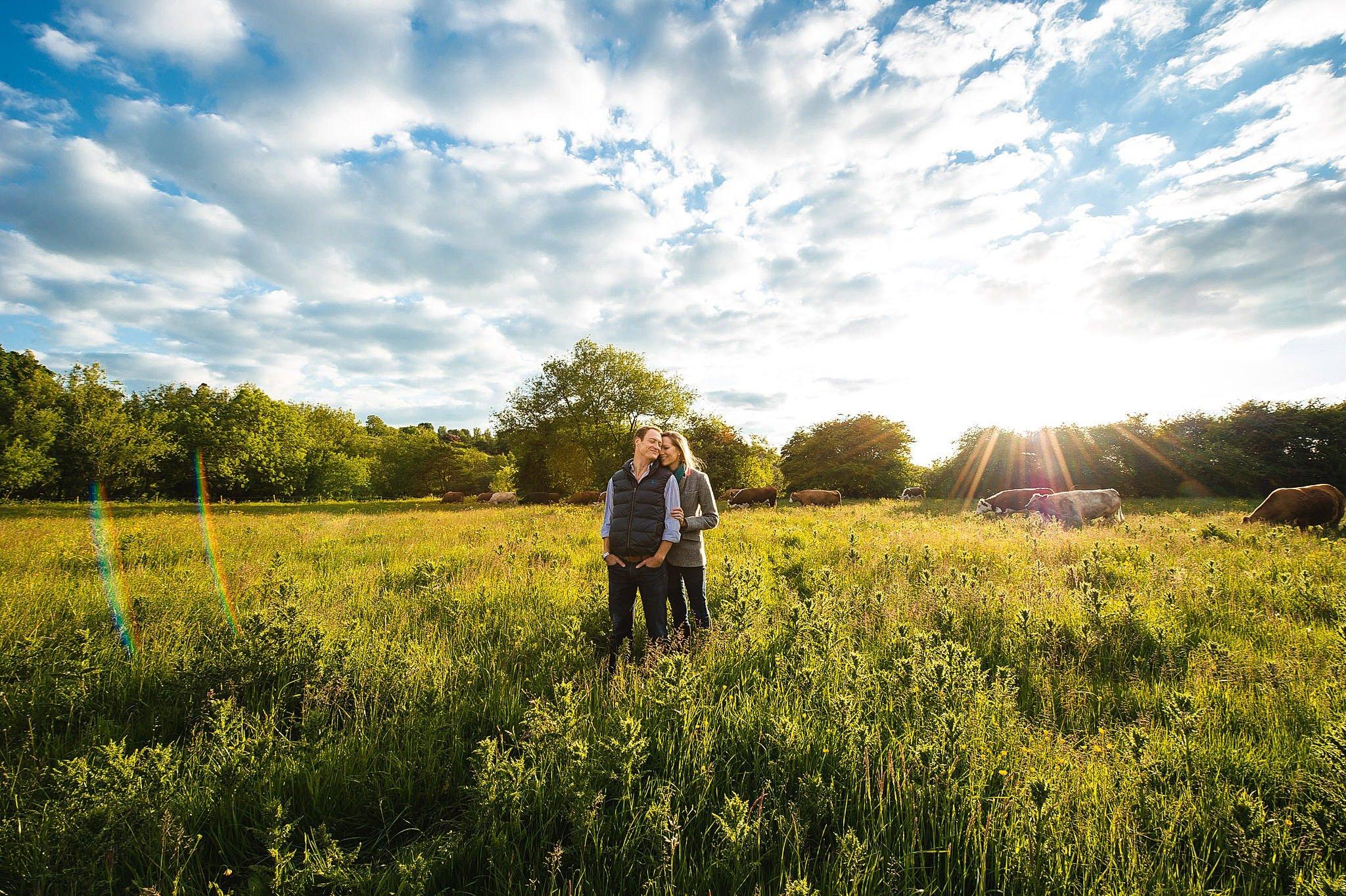 hereford-wedding-photographer (11)
