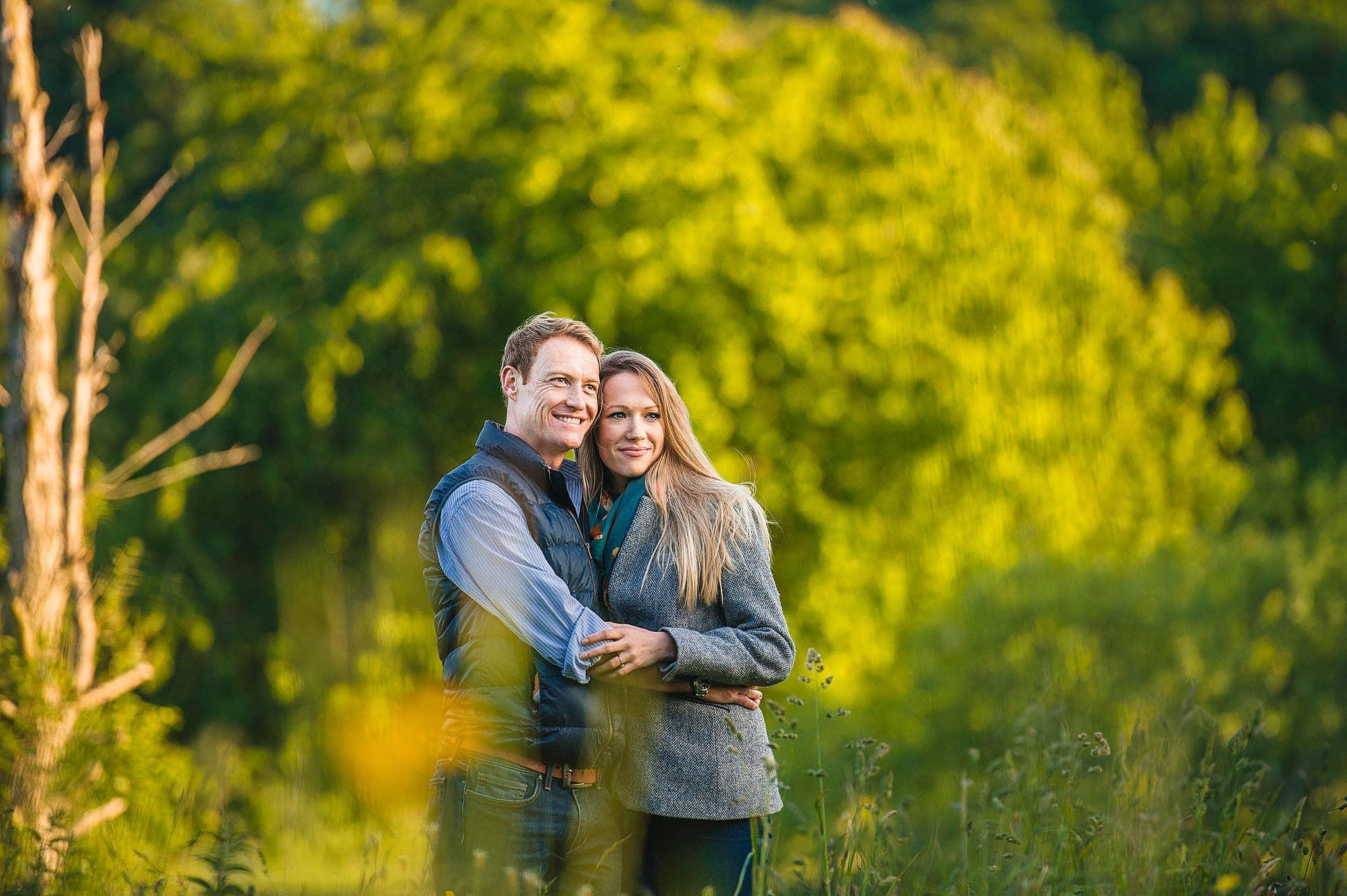 hereford-wedding-photographer (15)