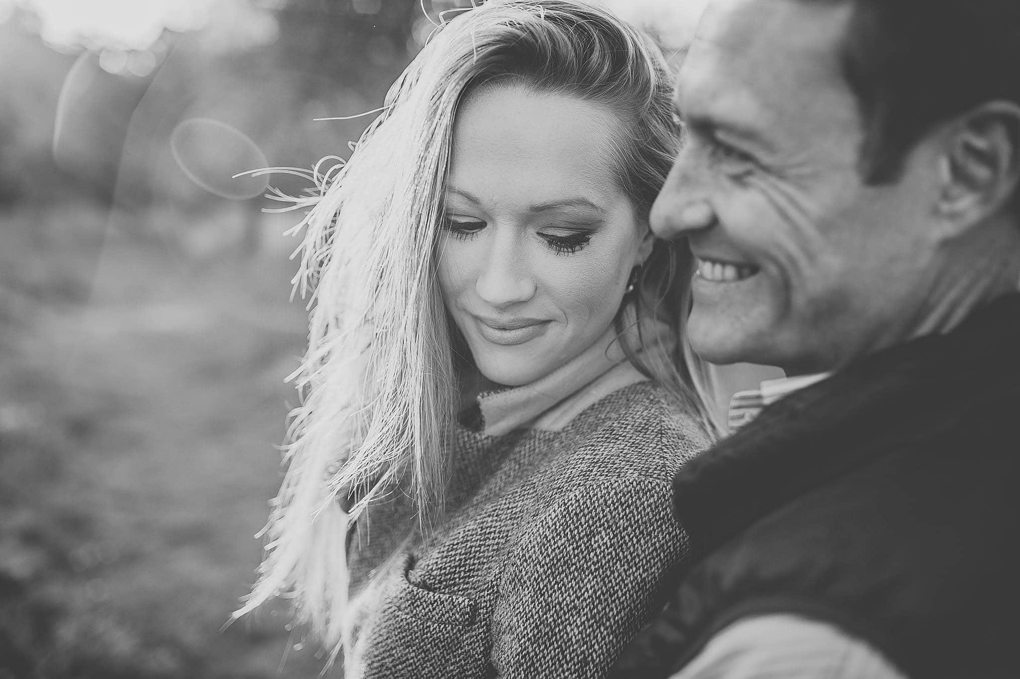 hereford-wedding-photographer (22)