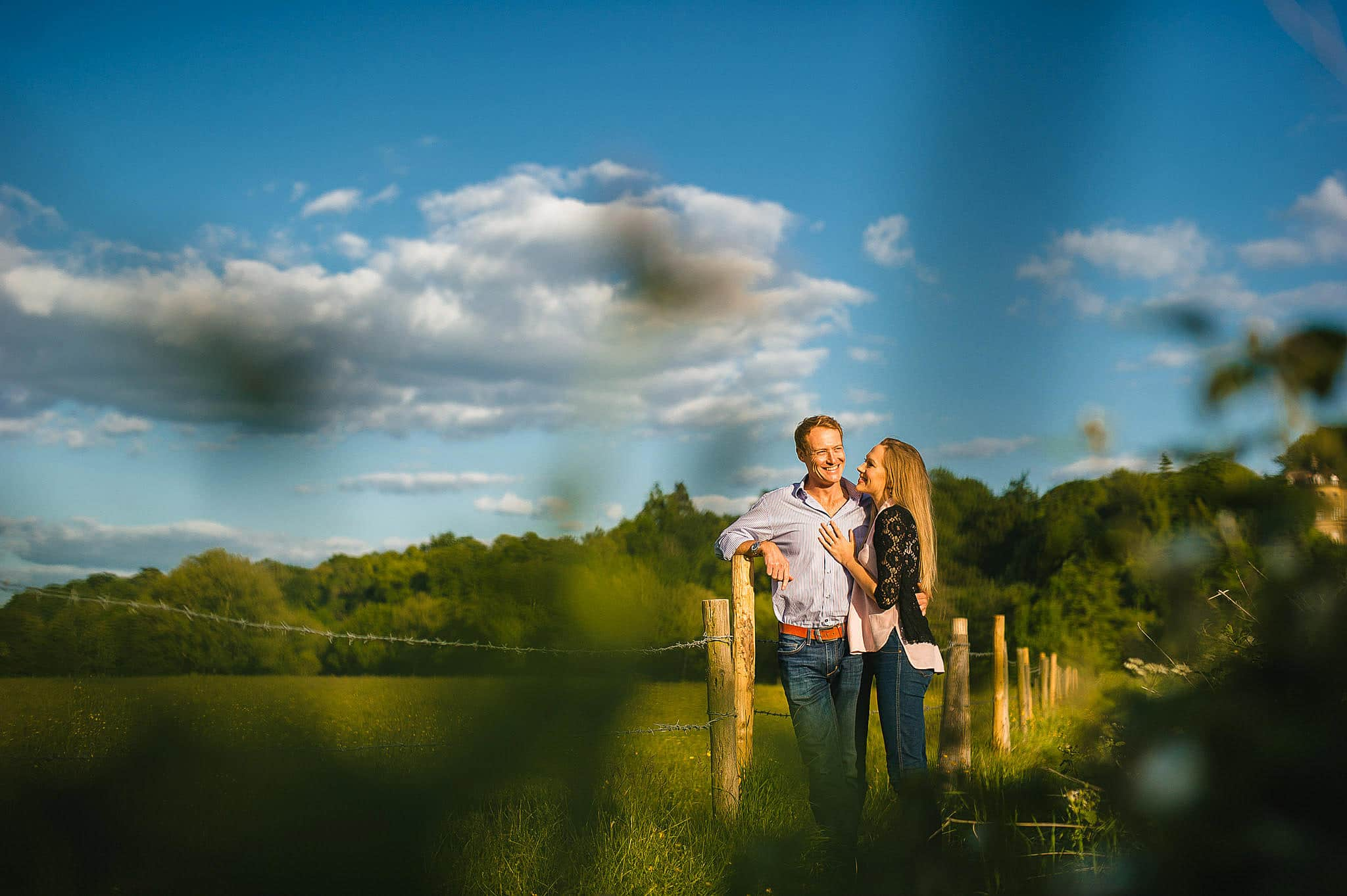 hereford-wedding-photographer (3)