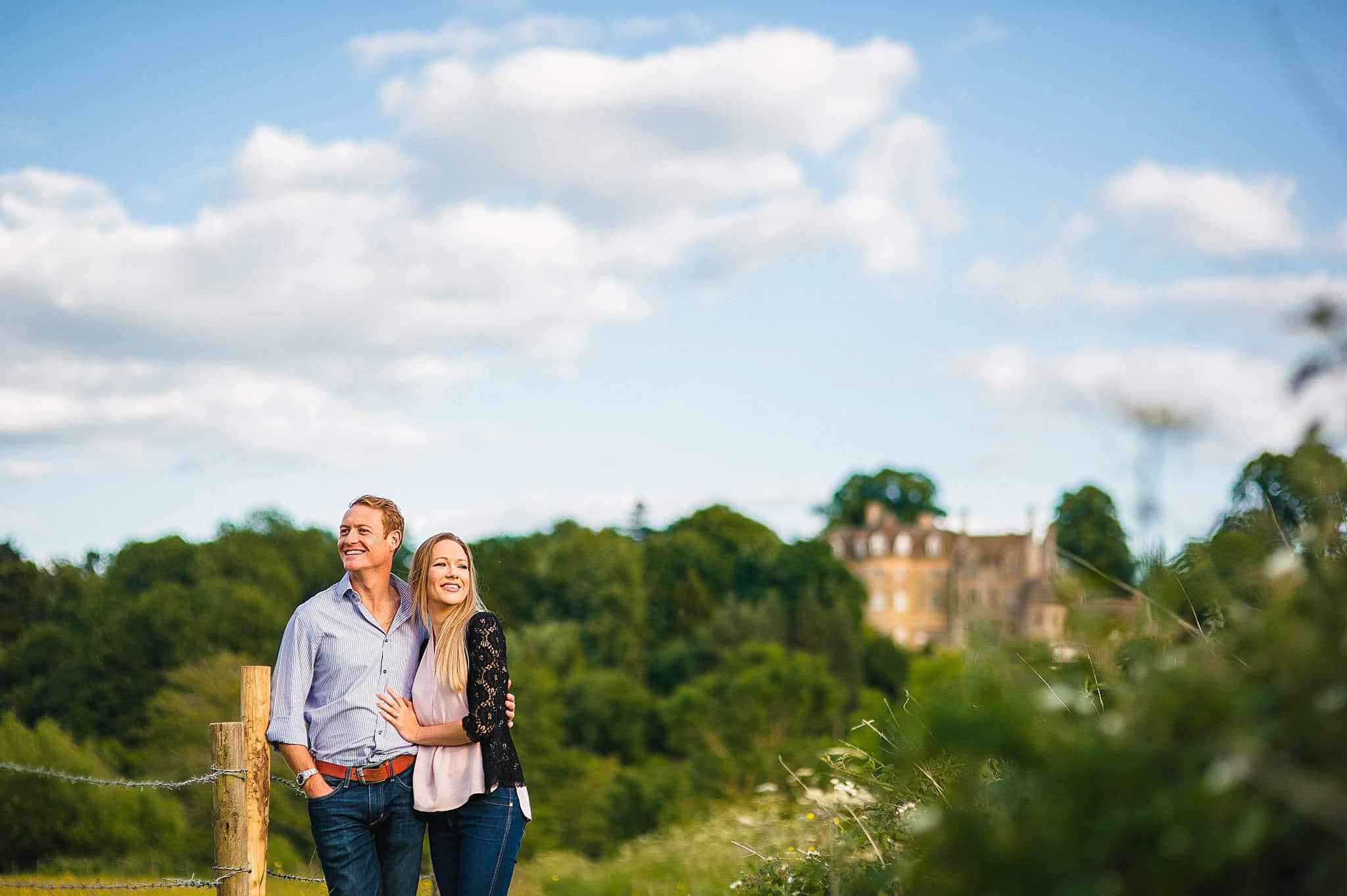 hereford-wedding-photographer (4)