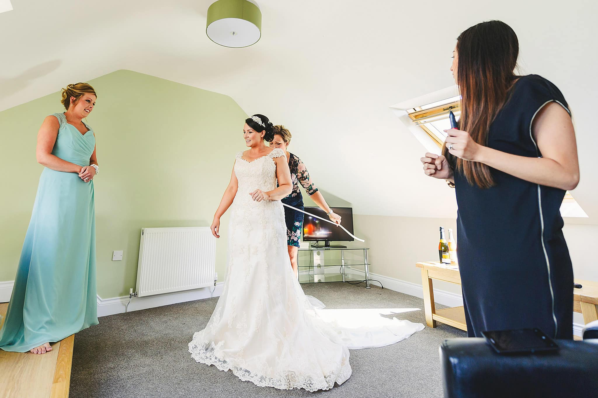 newport-sands-wedding-pembrokeshire (17)