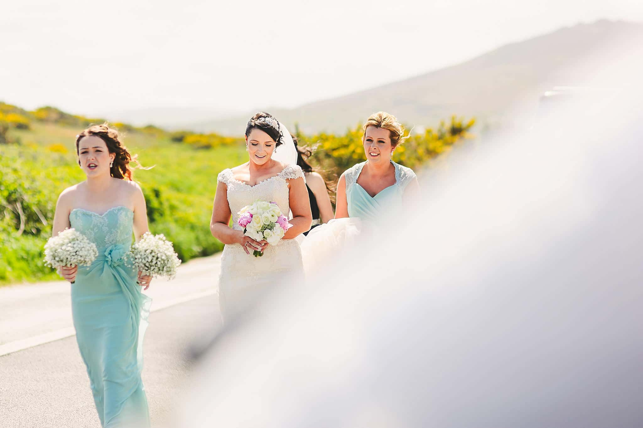 newport-sands-wedding-pembrokeshire (32)