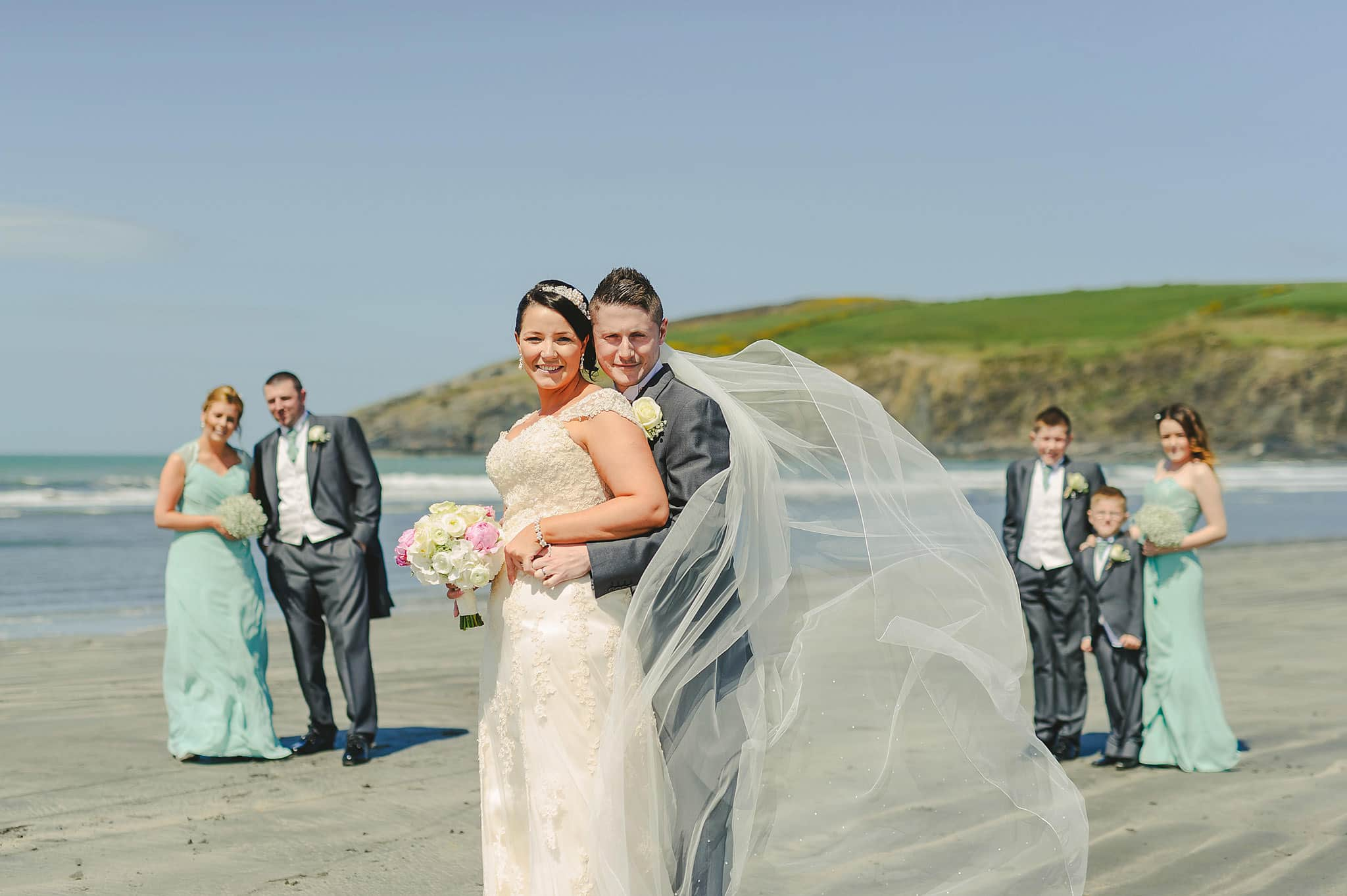 newport-sands-wedding-pembrokeshire (48)