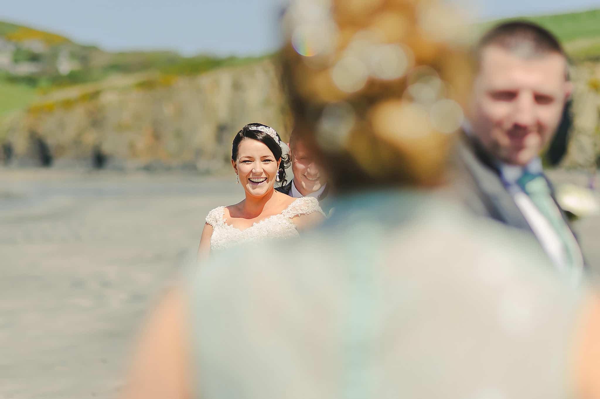 newport-sands-wedding-pembrokeshire (49)