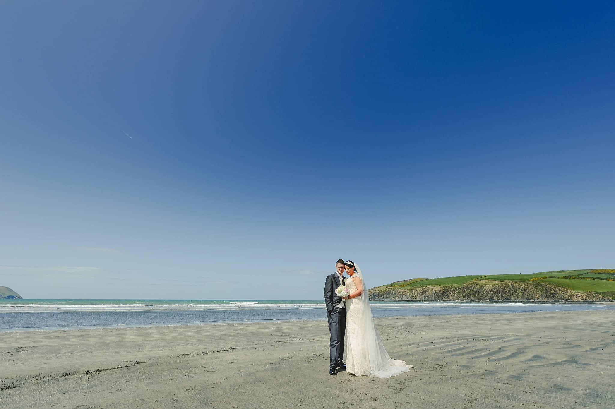 newport-sands-wedding-pembrokeshire (51)