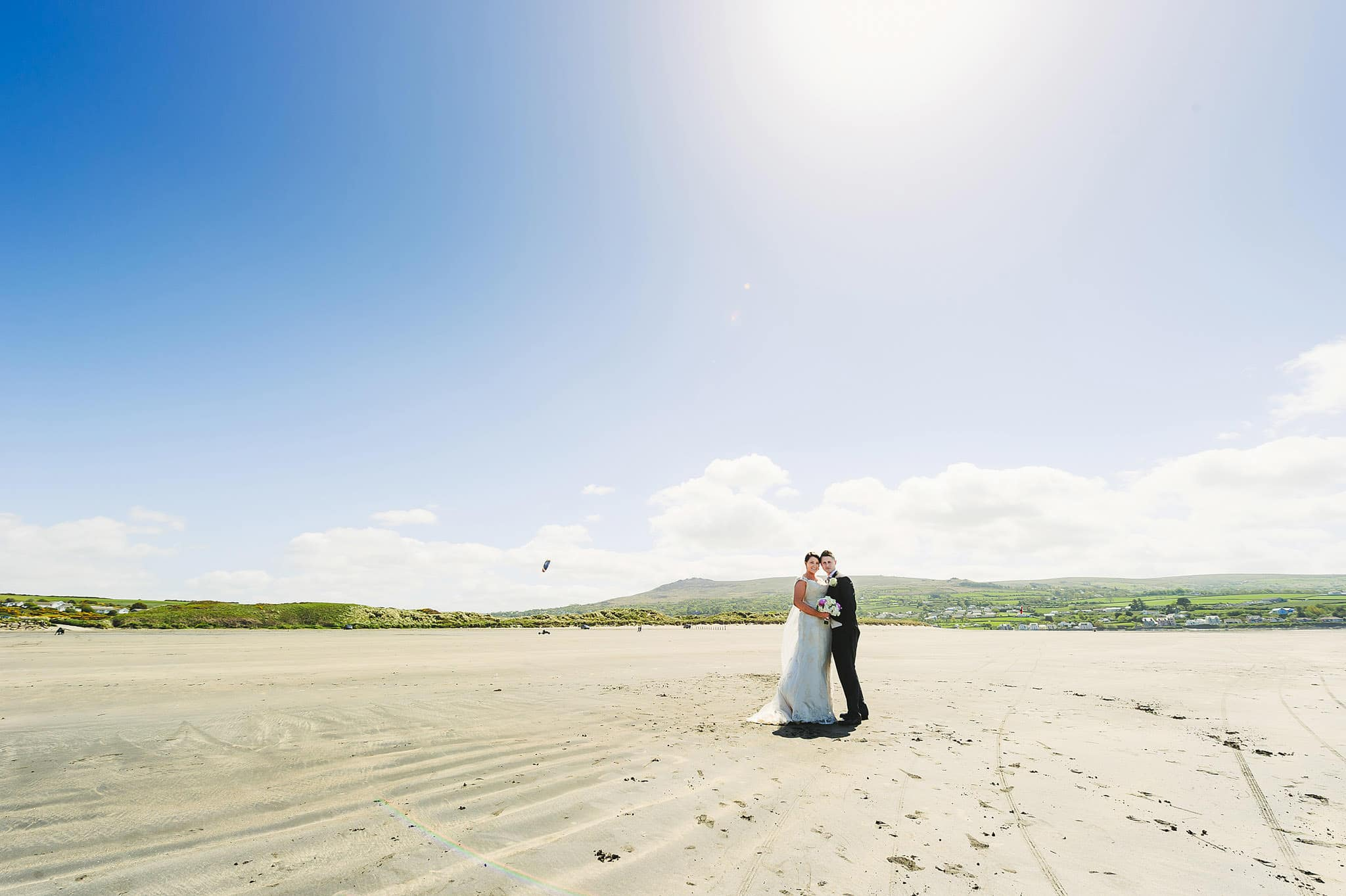 newport-sands-wedding-pembrokeshire (52)