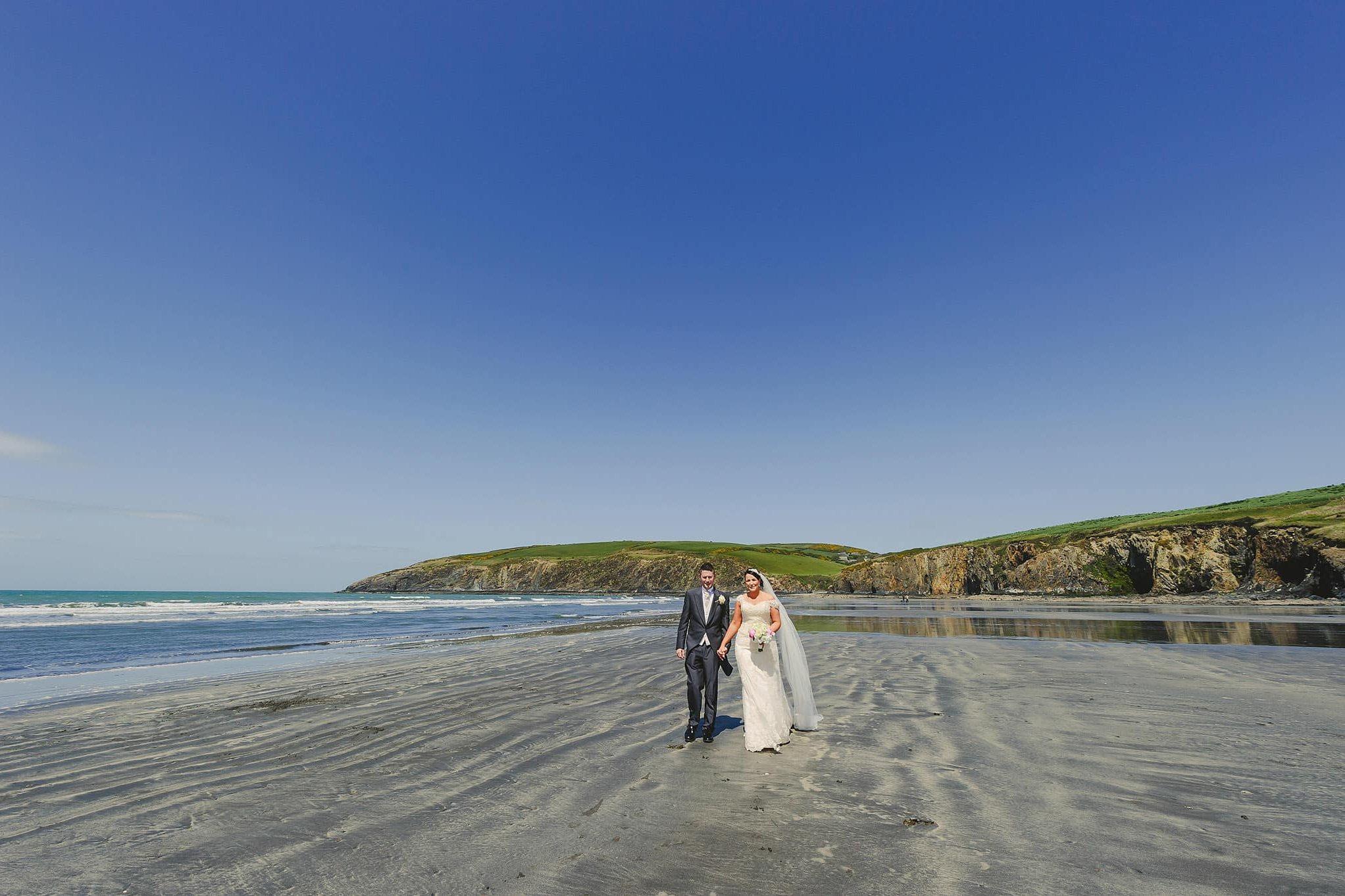 newport-sands-wedding-pembrokeshire